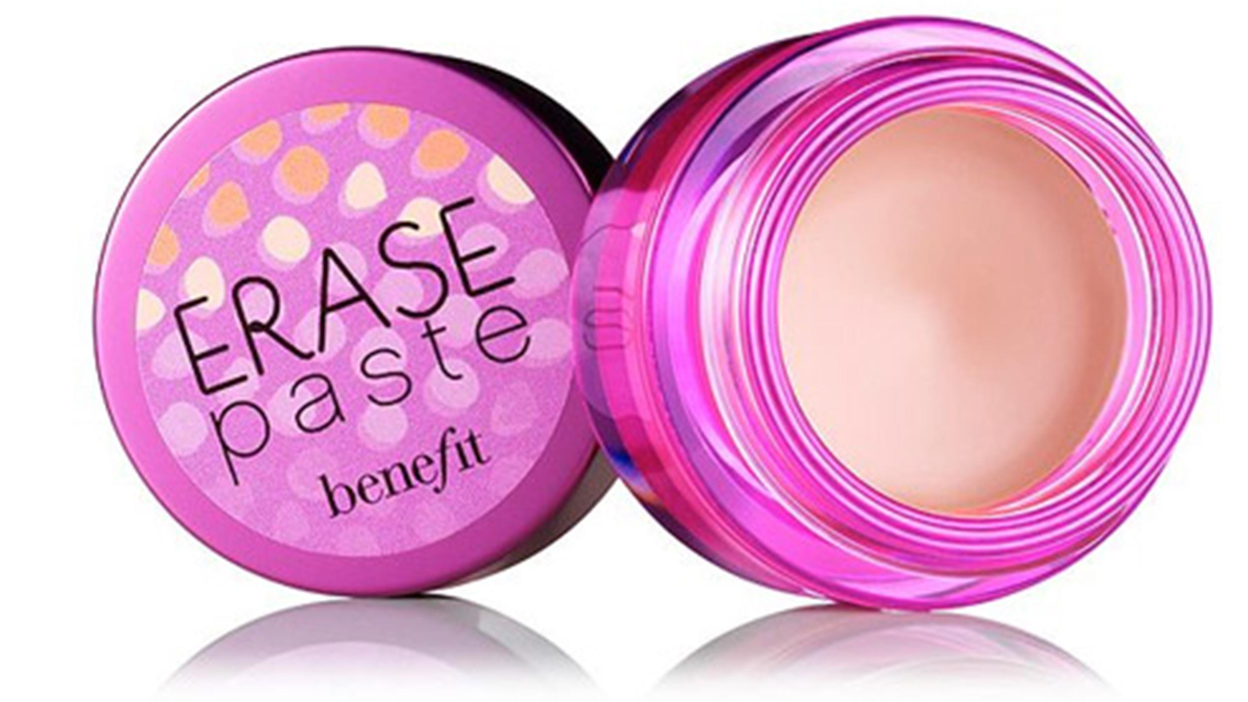 Best Concealer To Hide Dark Circles Under Eyes   Cosmetics ...
