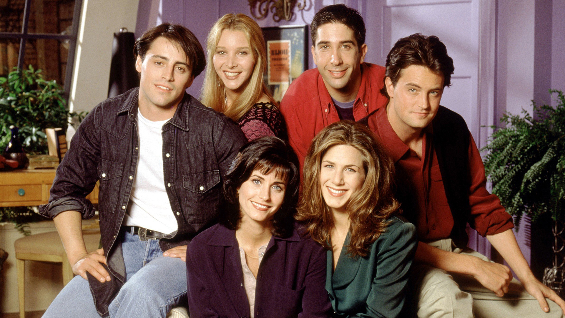 'friends' Flashback! Watch Cast Open Up About Working. Hotels With Jacuzzi In Room Louisville Ky. Room Security Camera. Basketball Decorations For Bedrooms. Rehearsal Dinner Decorating Ideas. Mail Order Catalogs Home Decor. Cheap House Decorating Ideas. Folding Room Partitions. Swimming Pool Decorations