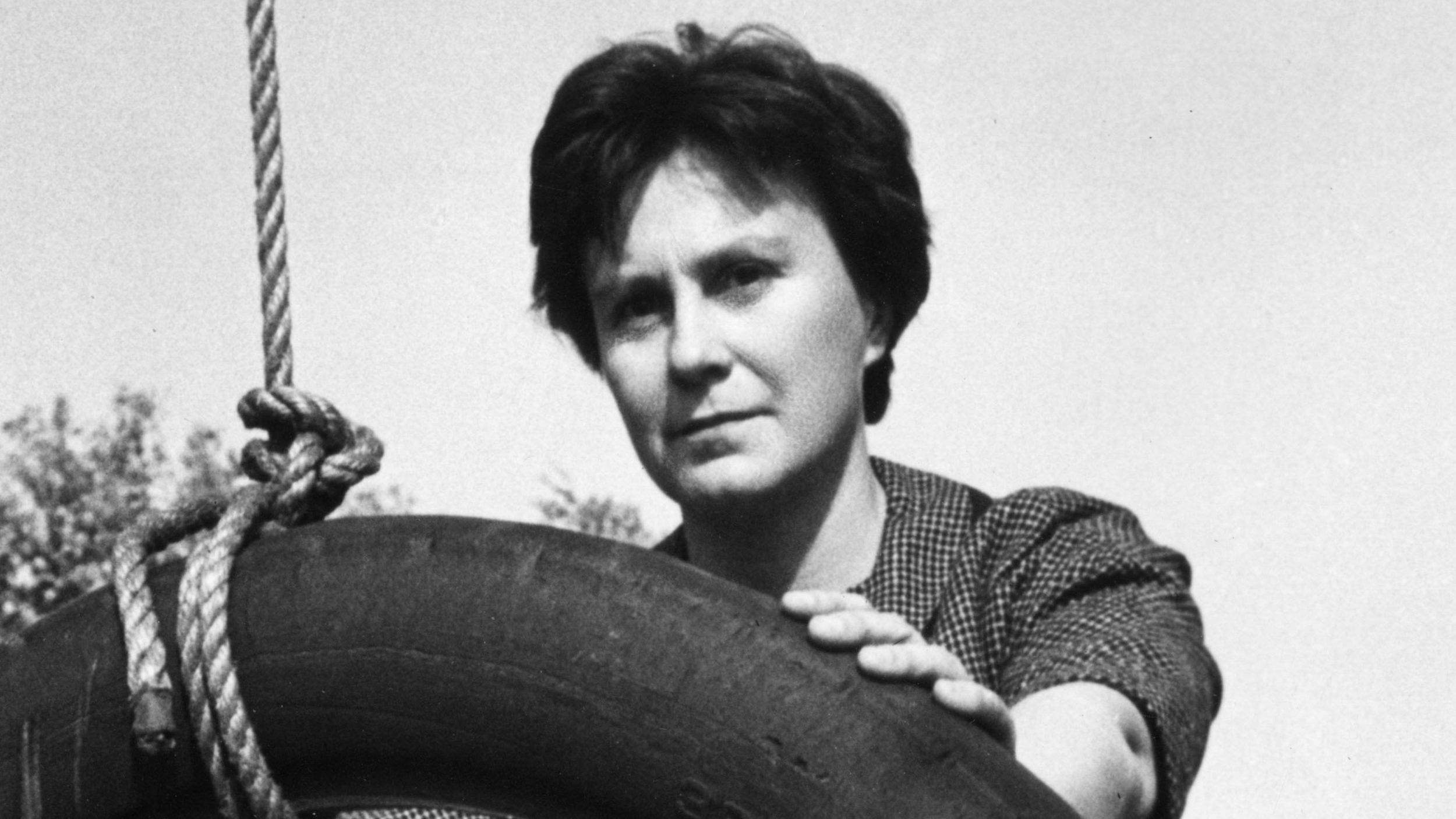 the life of harper lee The inspiring true story of harper lee, the girl who grew up to write to kill a  mockingbird,  no truth without ruth: the life of ruth bader ginsburg book  image.