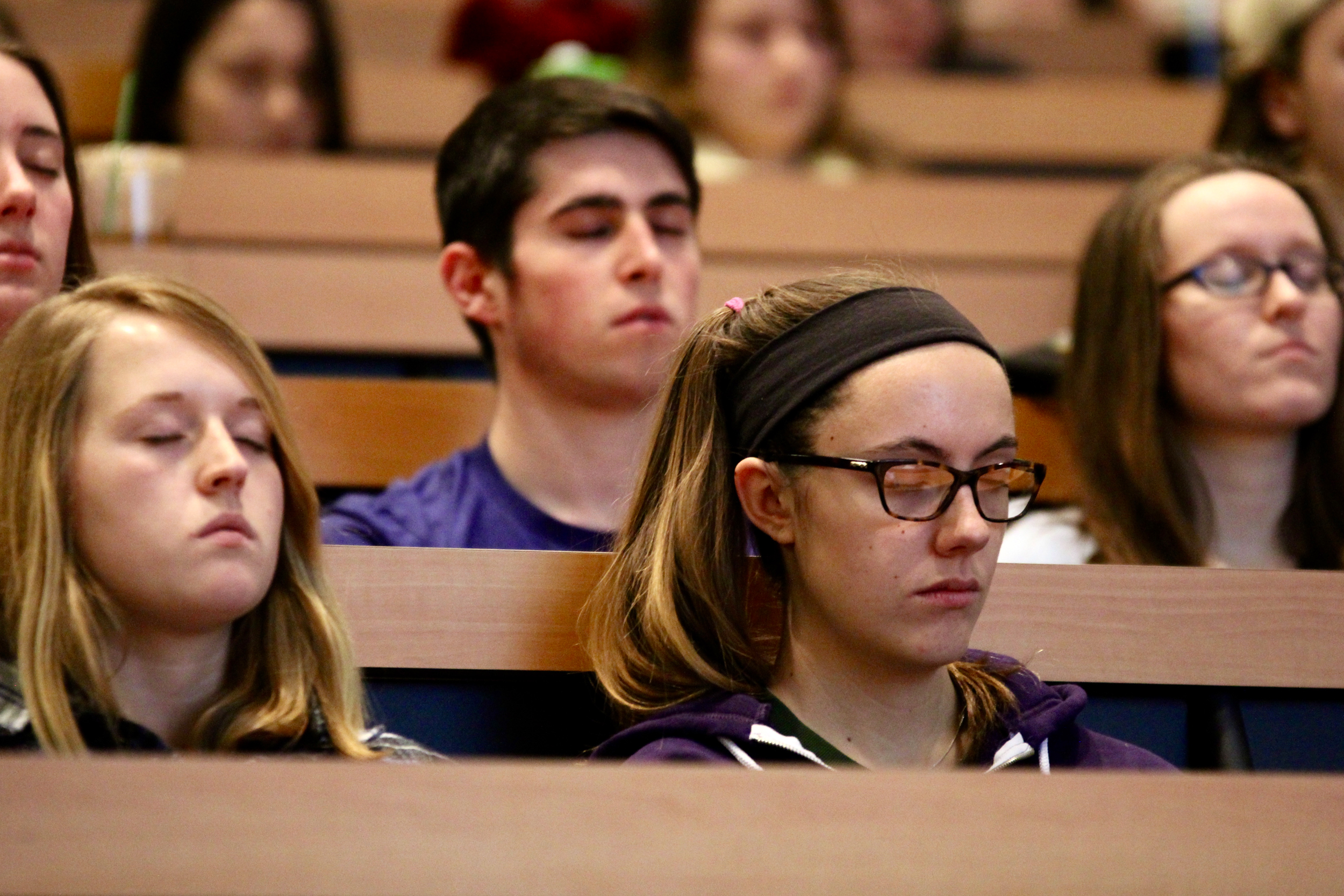 binge drinking on americas campuses essay