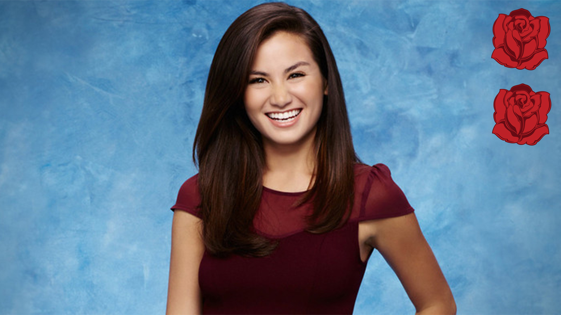 The Bachelor Final 4 What You Need To Know About The Women Vying For Ben