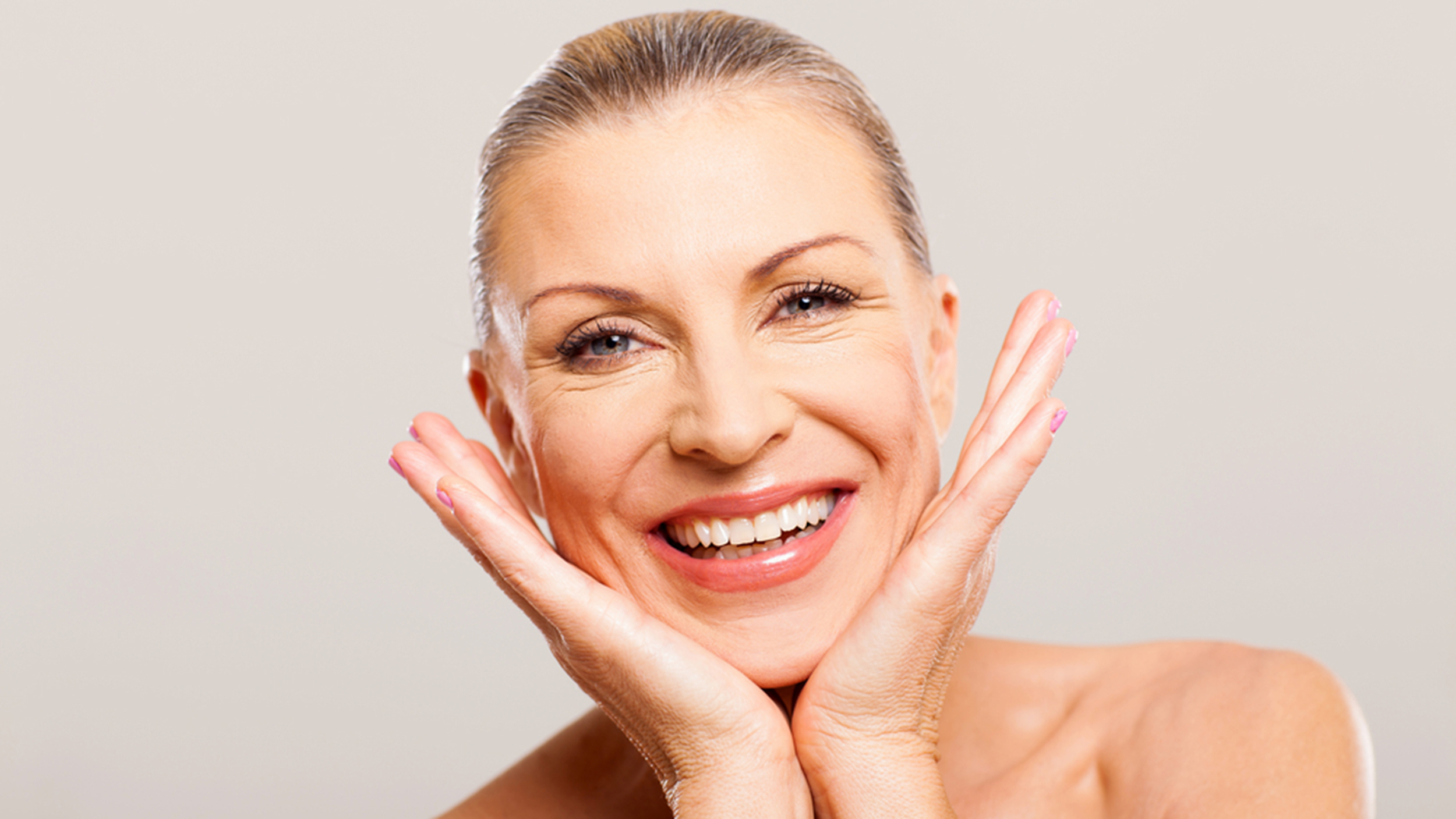 The Biggest Skin-care Dilemmas Women Face In Their 50s U2014 And How To Fix Them - TODAY.com