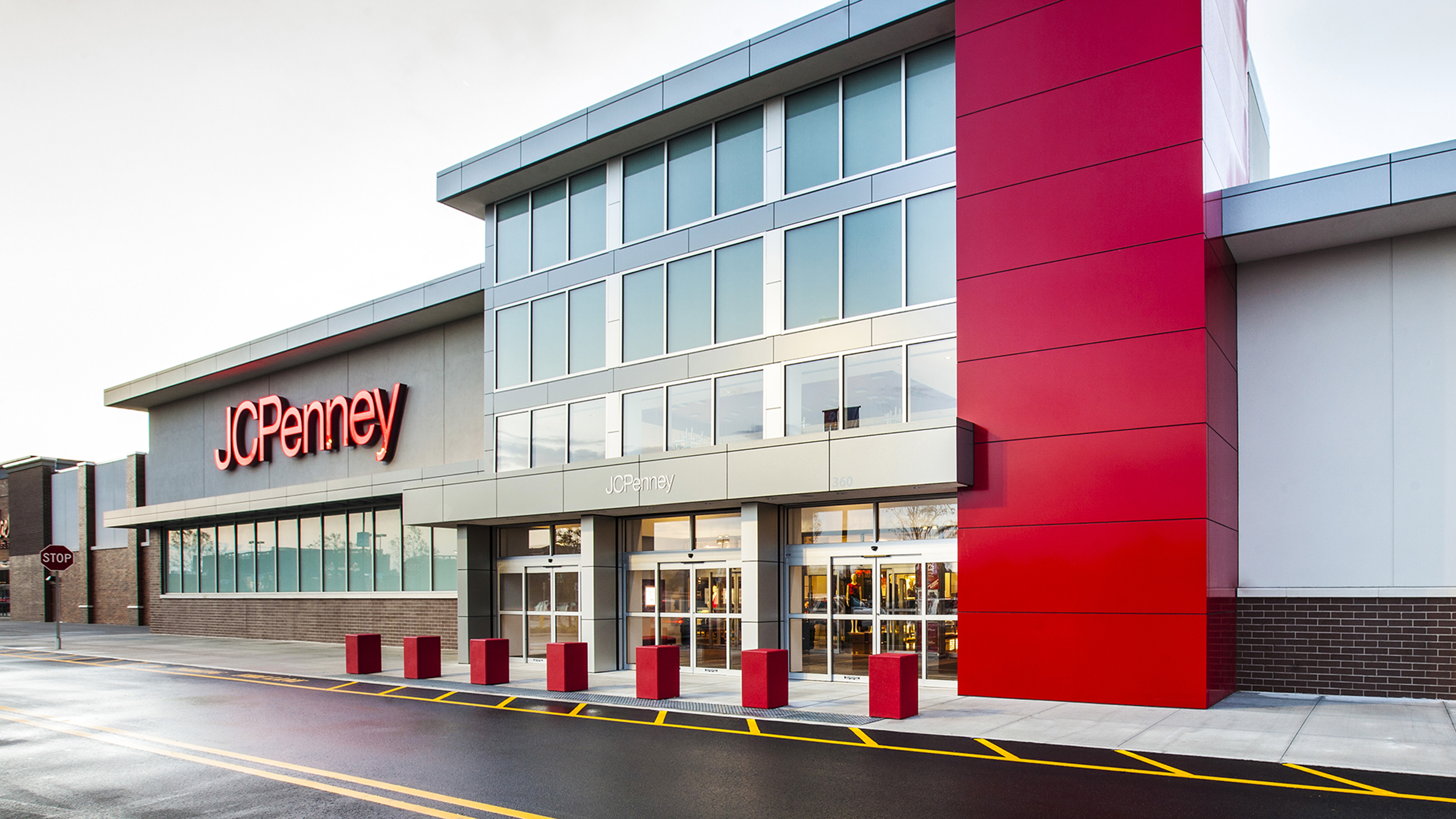 Image result for jcpenney