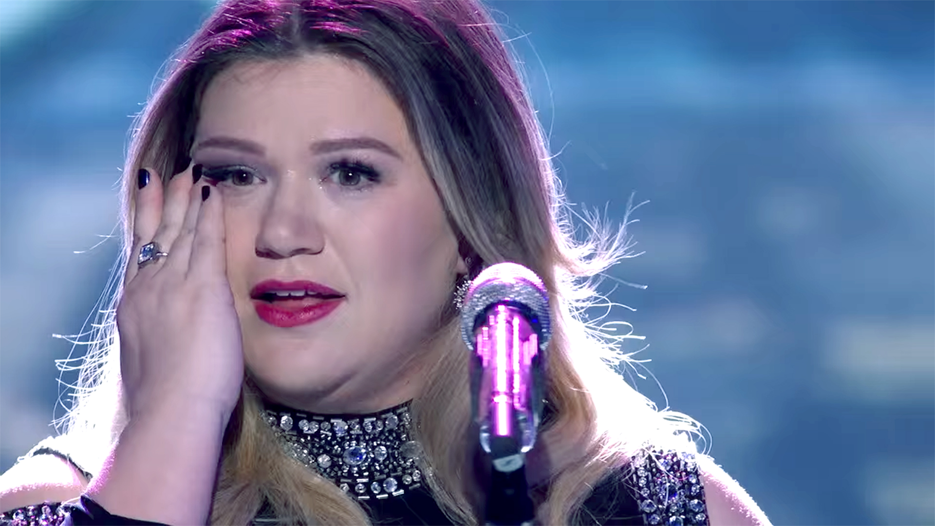 Image result for kelly clarkson