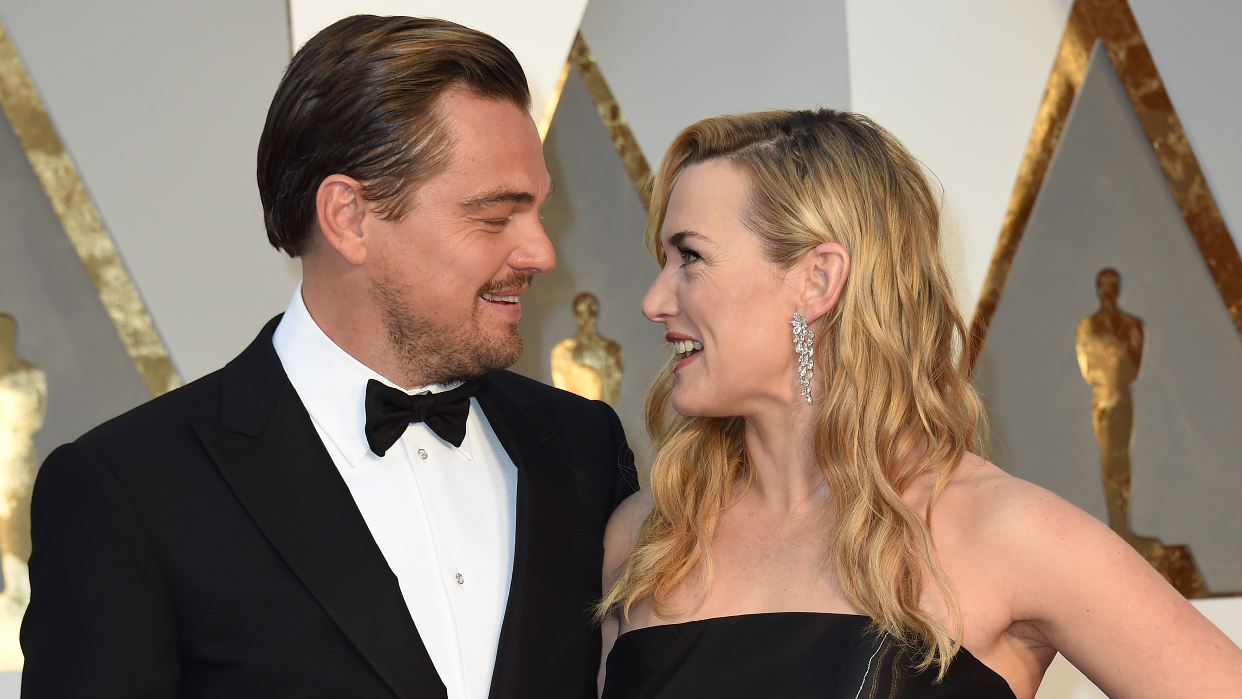 Pinocchio Live Action Movie Disney 1201468686 together with Leonardo Dicaprio Kate Winslet Reunite Oscars Inter  Explodes T76156 additionally Kris Jenner Hot 2017 GHbpavWi2aamNmljQP6JJz54zEjr6t 7Cv HxRnd1I 7Cyk moreover 2012 08 02 Tom Daleys Speedo Was The Hardest For Stella Mccartney To Design moreover Tom Cruise Edge Of Tomorrow Gets Repositioned As Live Die Repeat On Home Video 1201283383. on oscars 2017 mc