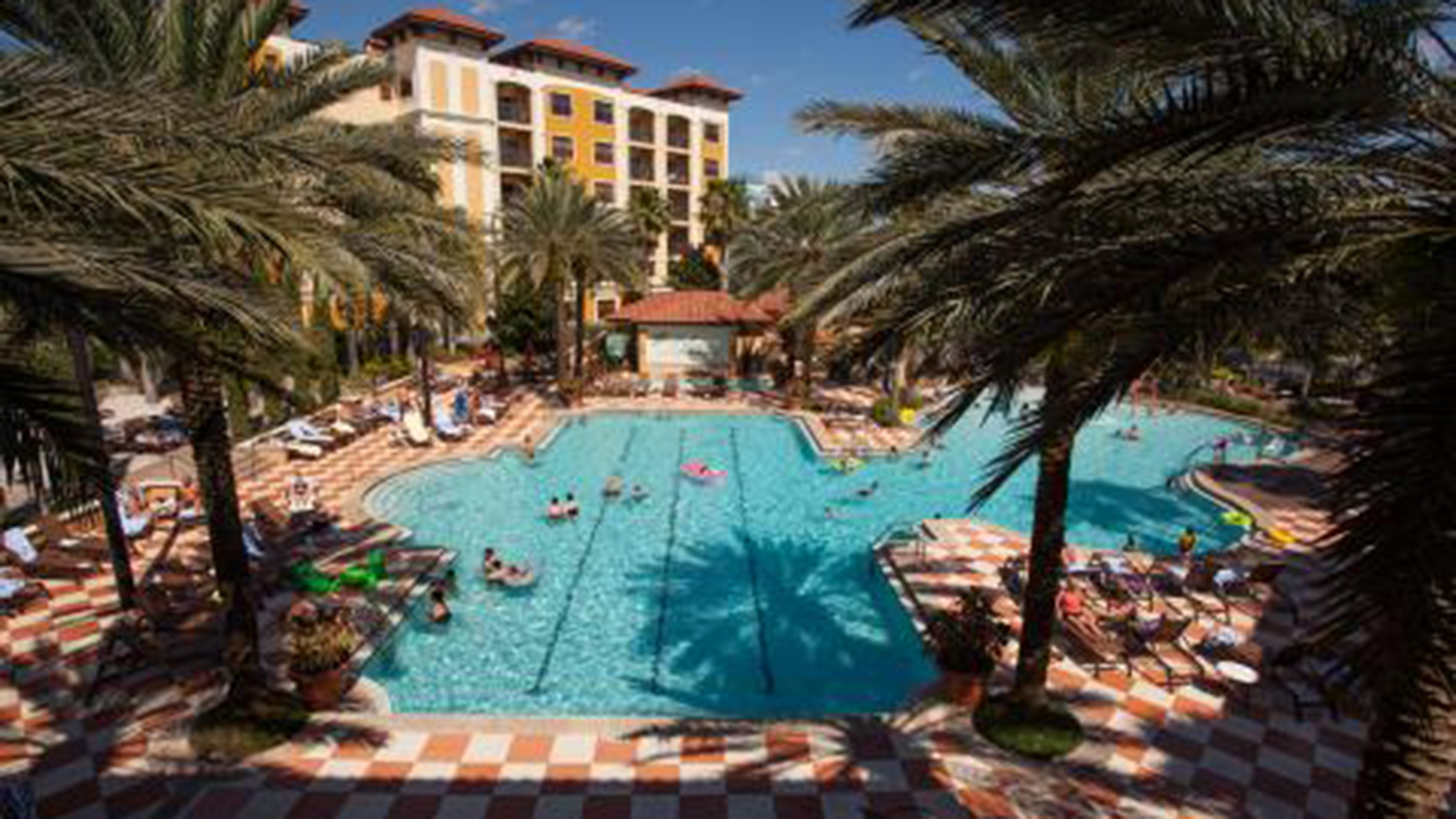 The best family hotels tripadvisor picks top 10 in us and world today com