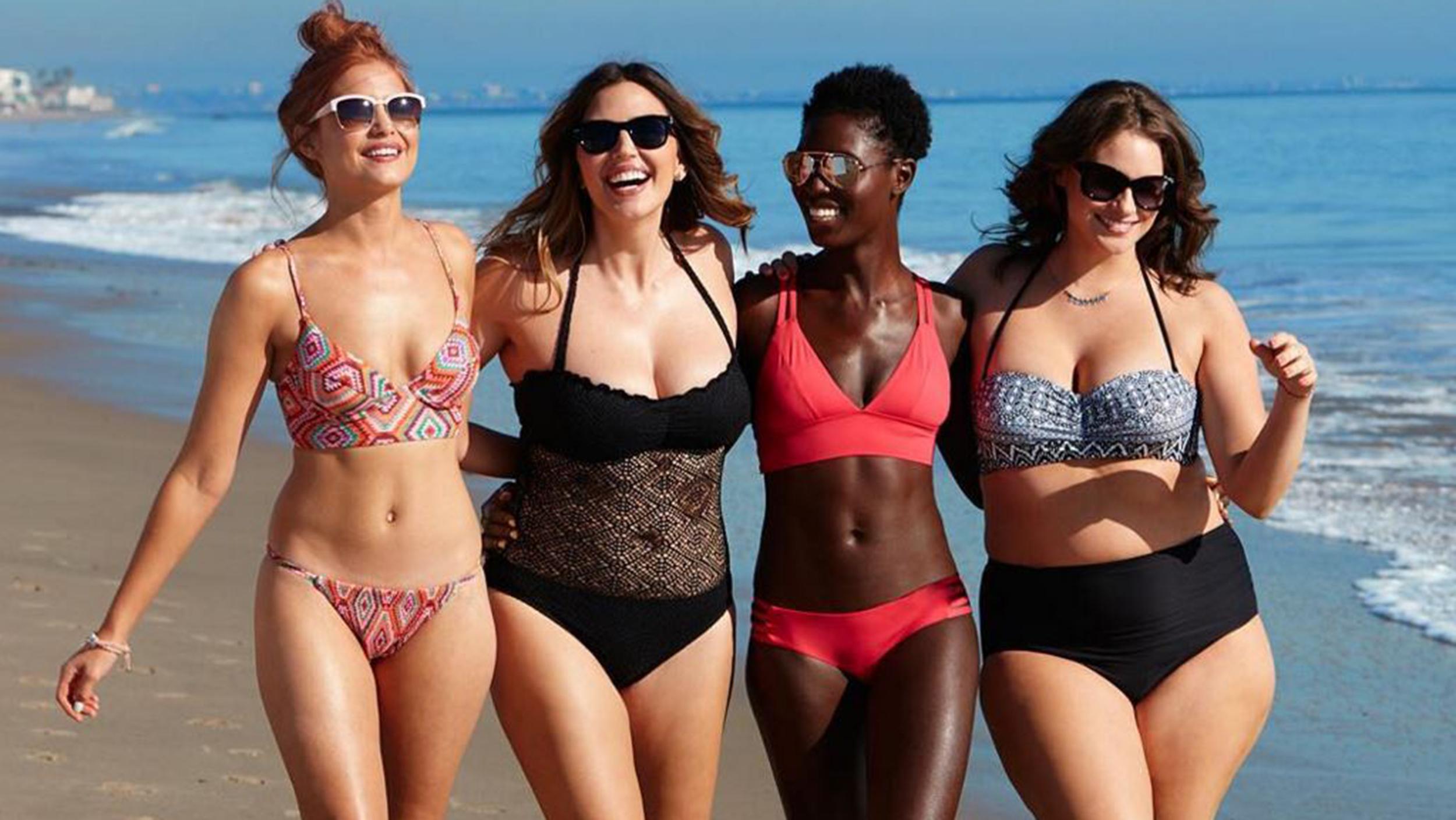 Image result for Bikini Shops Online Find the Best Targeted Bikini Dresses Online