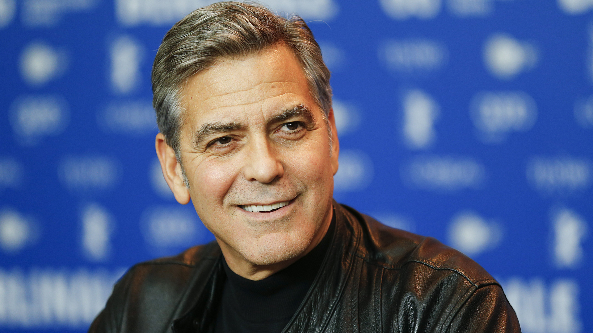 George Clooney talks giving up acting: 'Nobody really ...