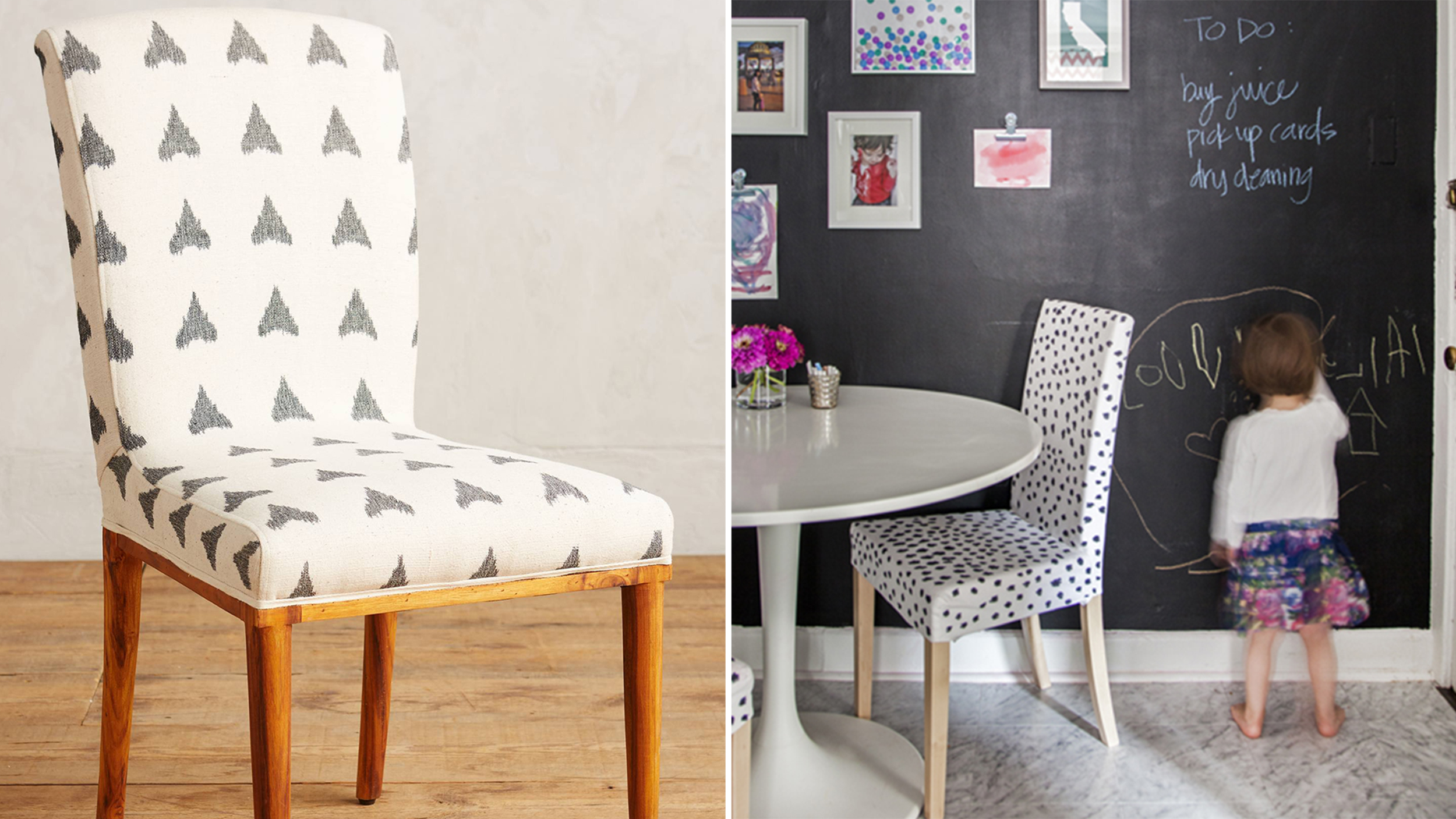 Anthropologie Home Diy Decor Get The Look For Less