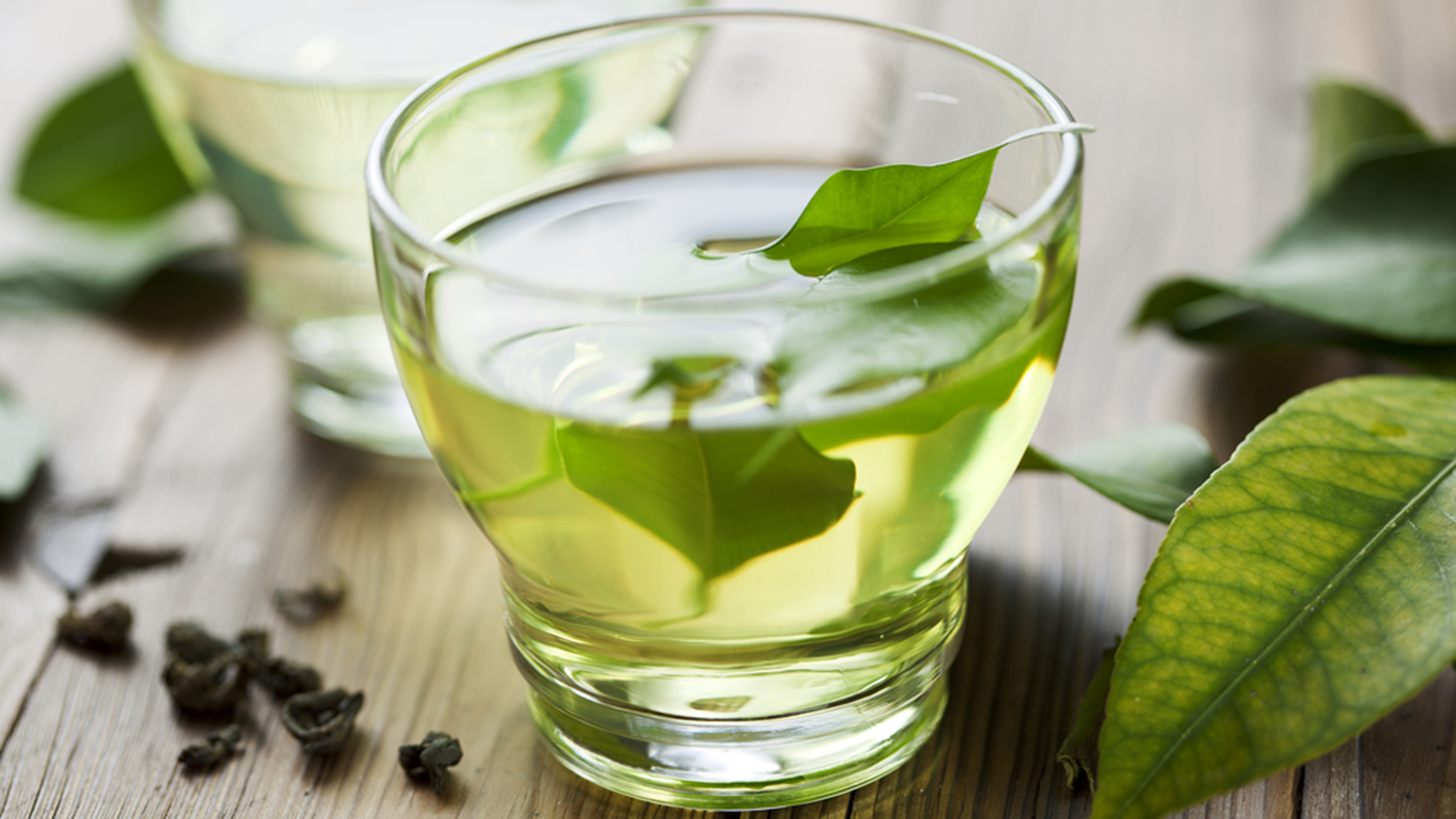 Green Tea – Why Do We Need to Drink It?