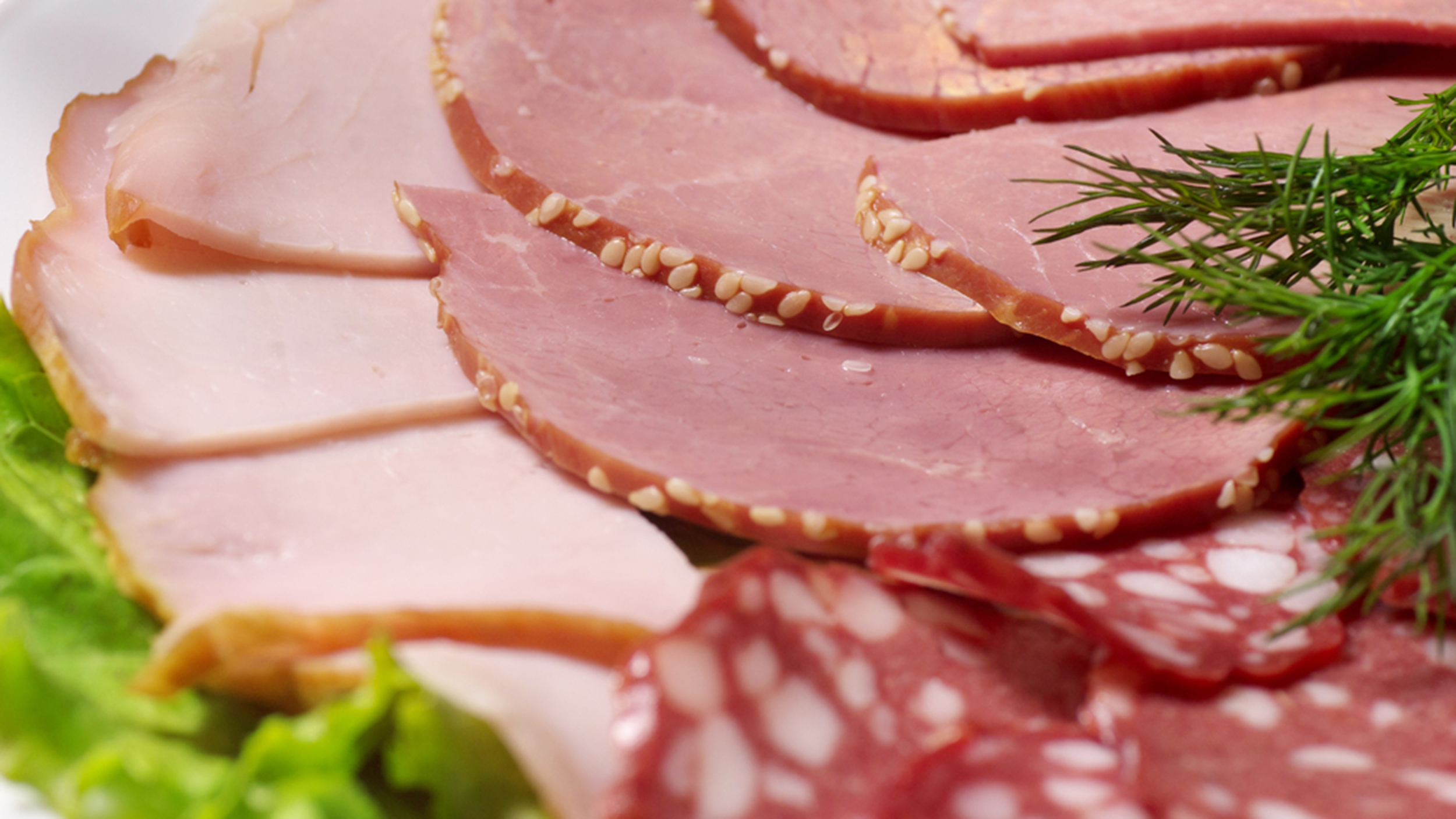 Are deli meats safe? What you need to know
