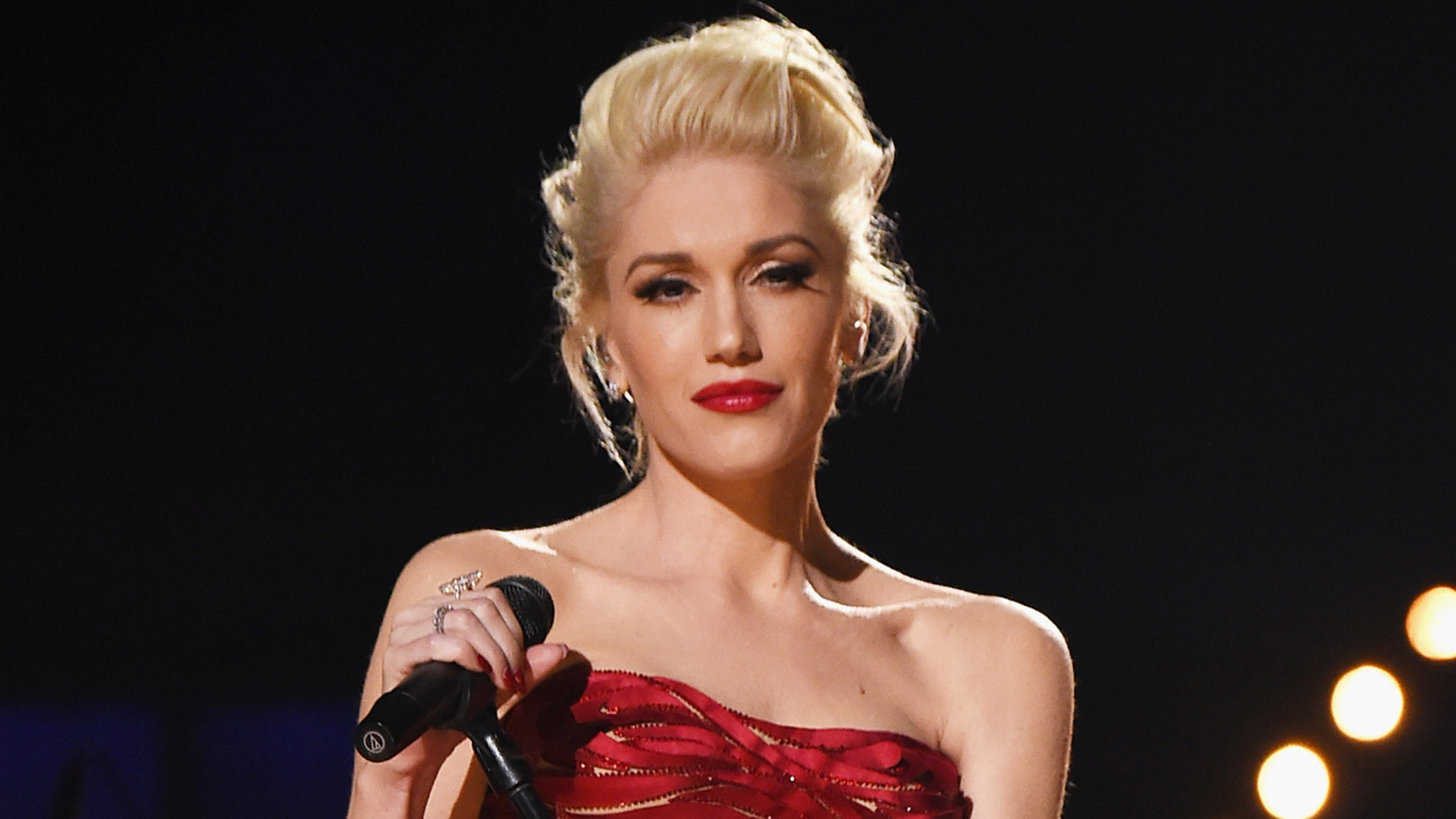 Gwen Stefani opens up about divorce — and finding new love ... гвен стефани песни