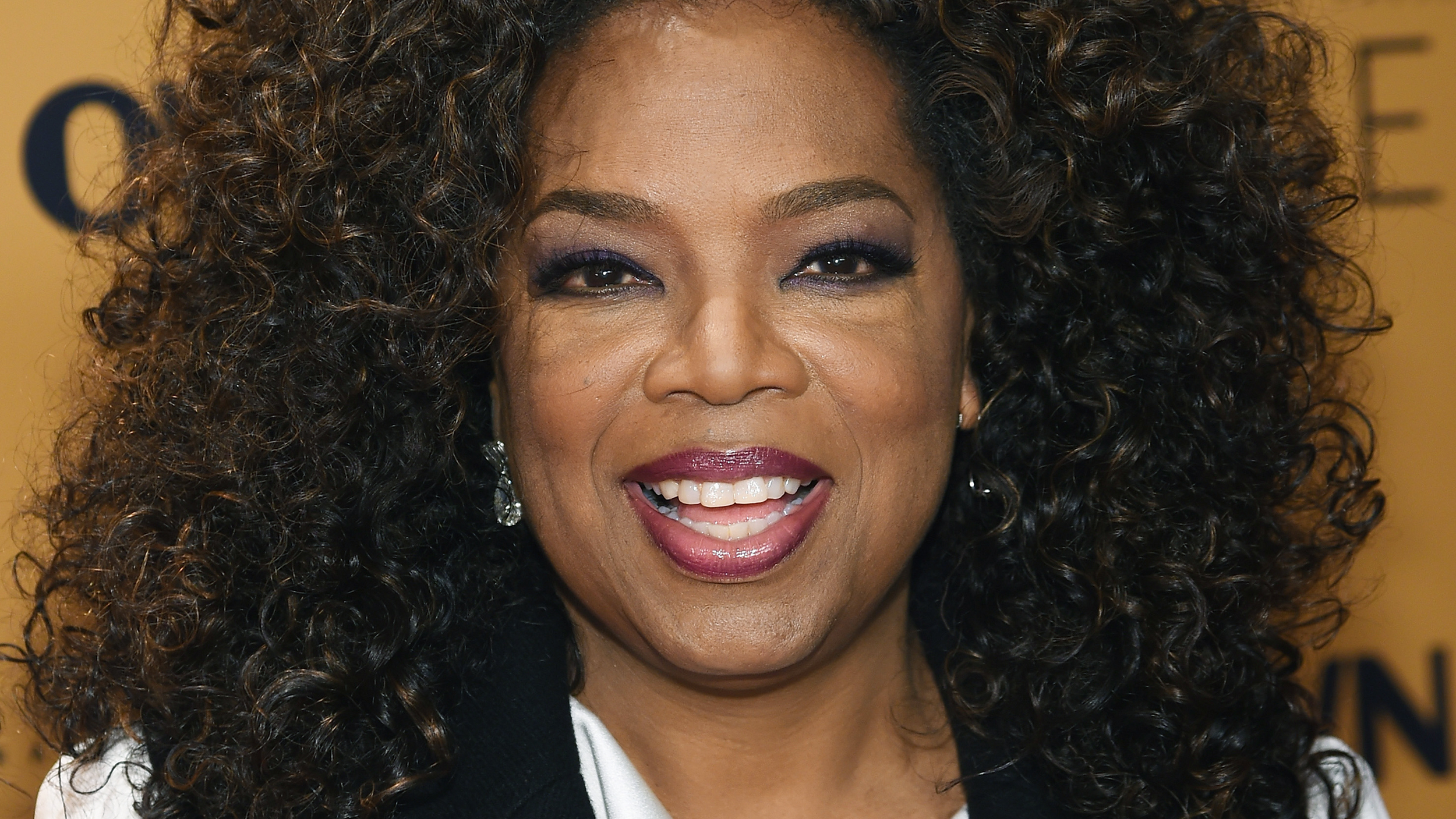 oprah s cookbook cover is here see what she s