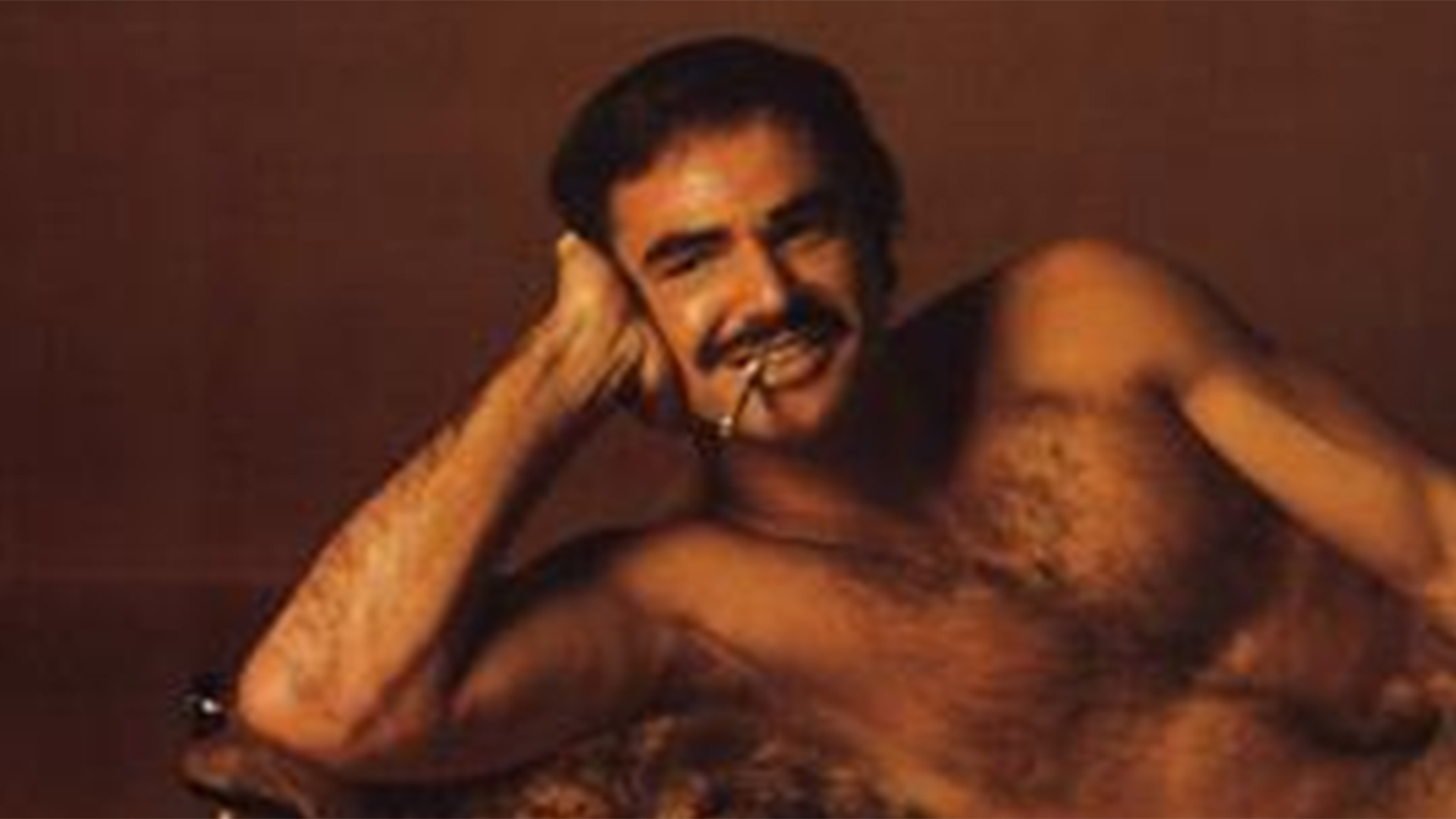 burt reynolds the dating game