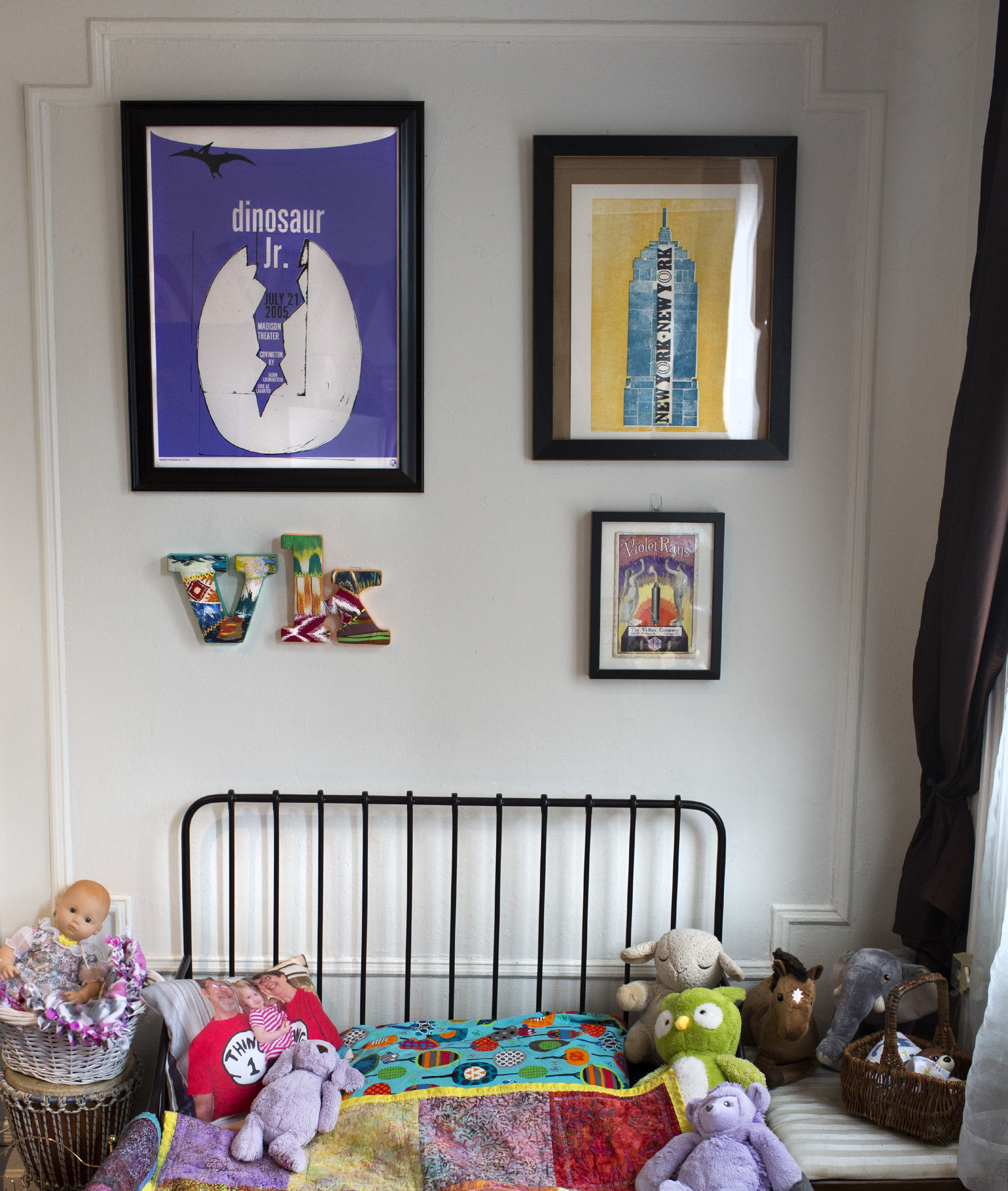 Nursery Decorating Ideas And Tips 18 Things I Wish I D Known