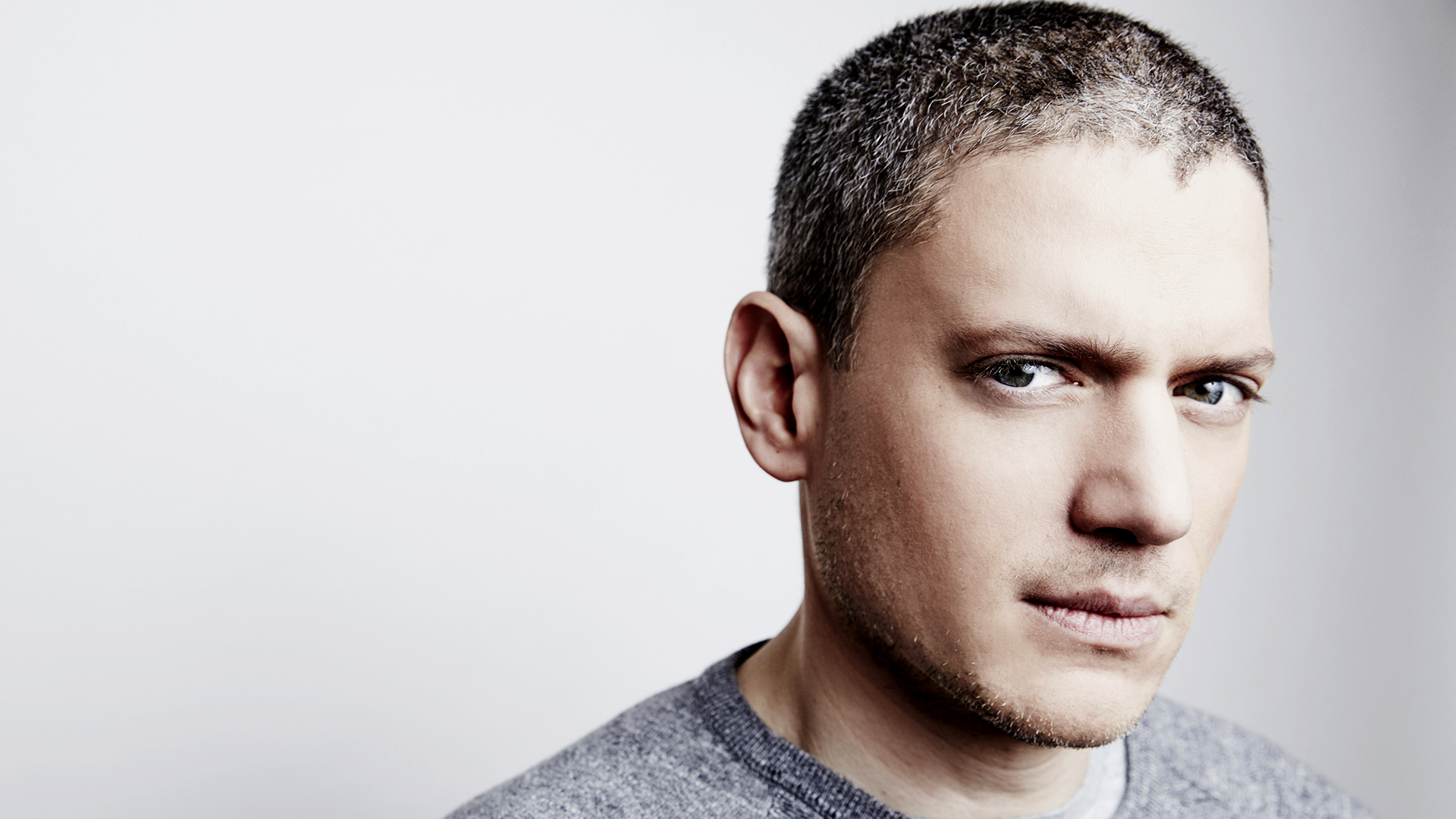 wentworth miller twitterwentworth miller 2019, wentworth miller imdb, wentworth miller instagram, wentworth miller wife, wentworth miller жена, wentworth miller wiki, wentworth miller parents, wentworth miller net worth, wentworth miller биография, wentworth miller height, wentworth miller фильмография, wentworth miller twitter, wentworth miller films, wentworth miller father, wentworth miller boyfriends, wentworth miller legends of tomorrow, wentworth miller interview, wentworth miller фильмы, wentworth miller vk, wentworth miller and luke macfarlane