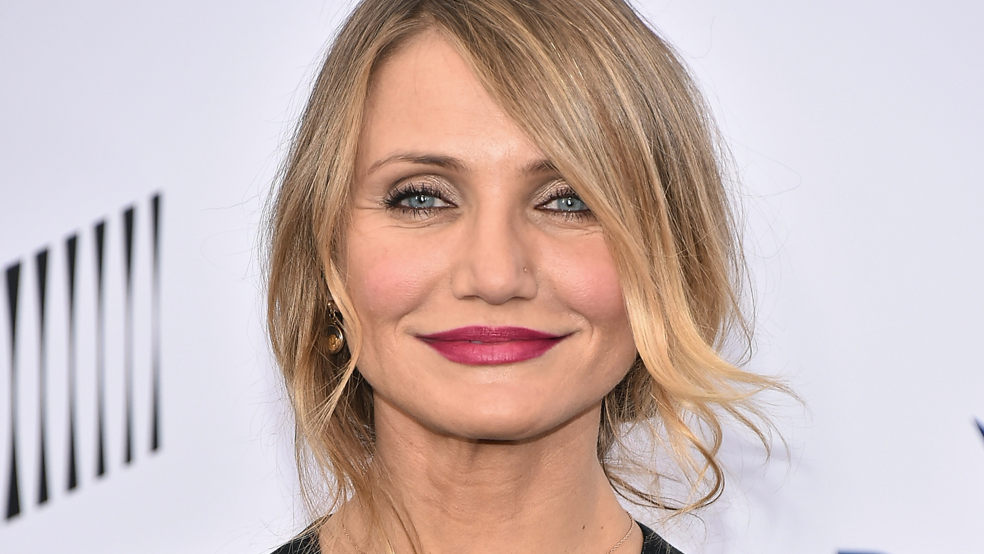 Cameron Diaz stuns in makeup-free selfie on Instagram