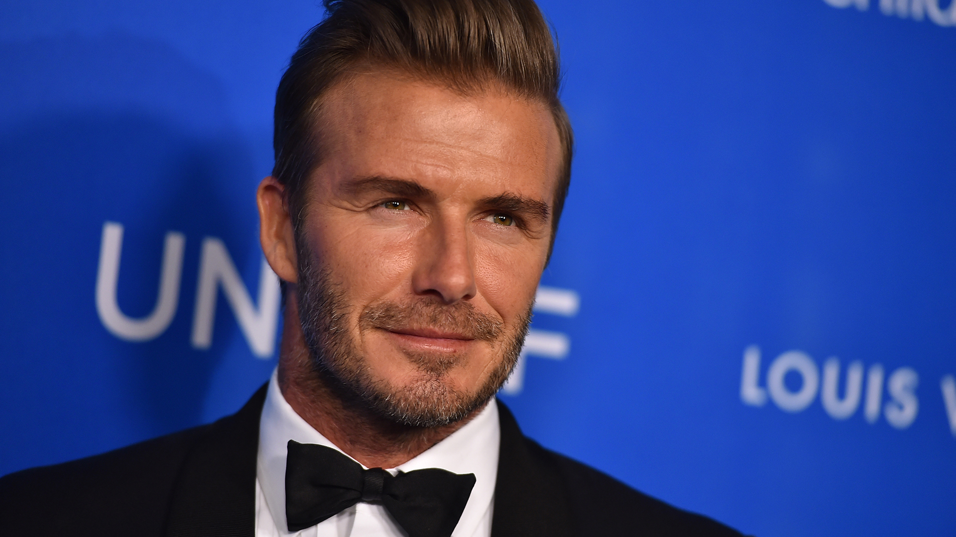 David beckham reveals massive new ankle tattoo on instagram see the photo for Celebrity watches male 2017
