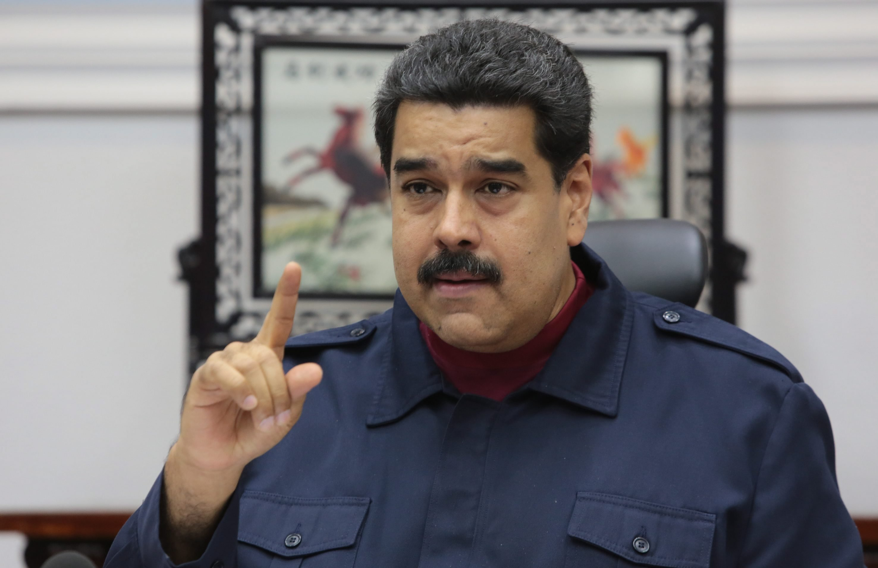 young-maduro-said-thirty-image-musclemen-porn