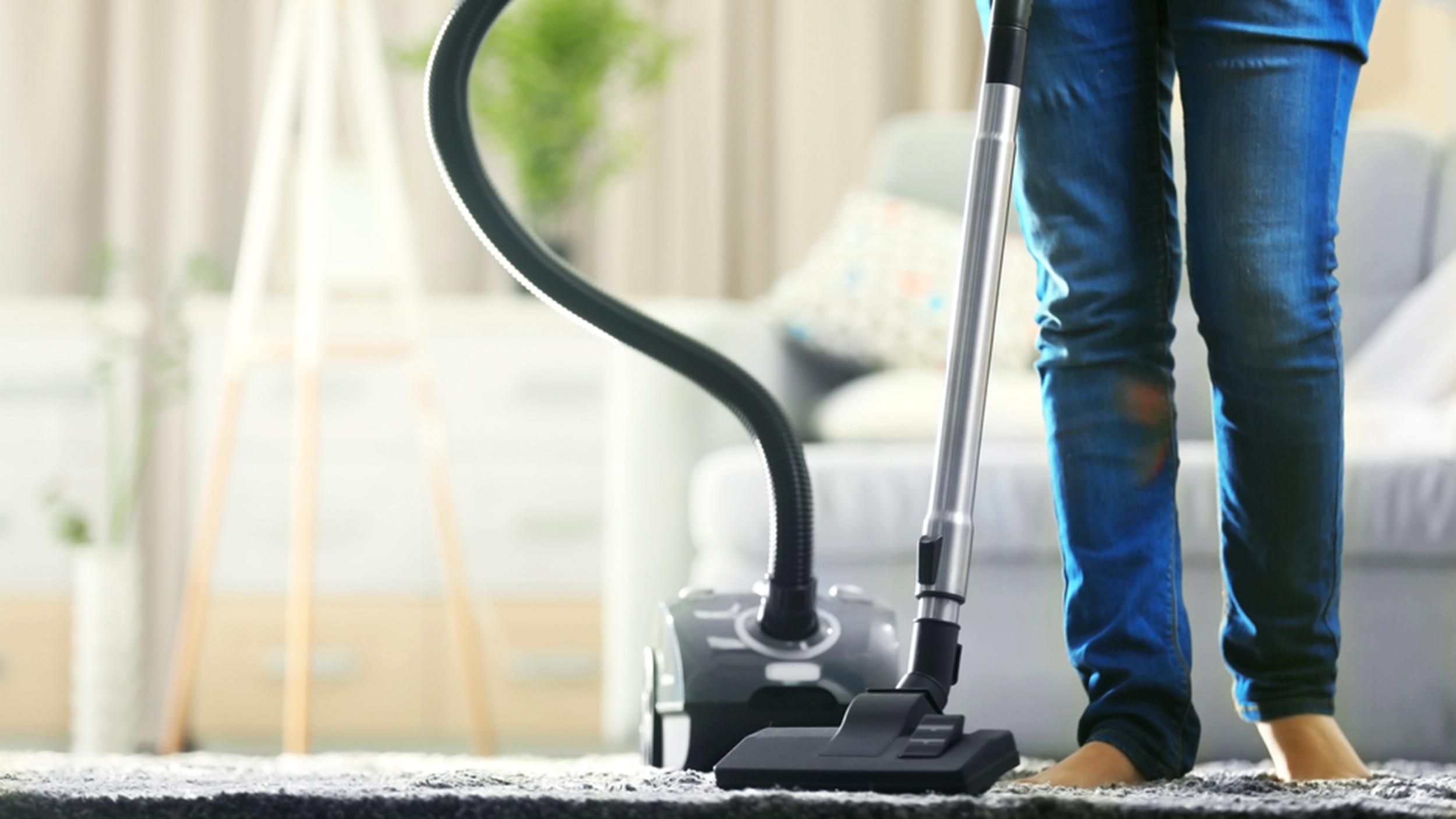 Tips For Buying The Best Vacuum Cleaner