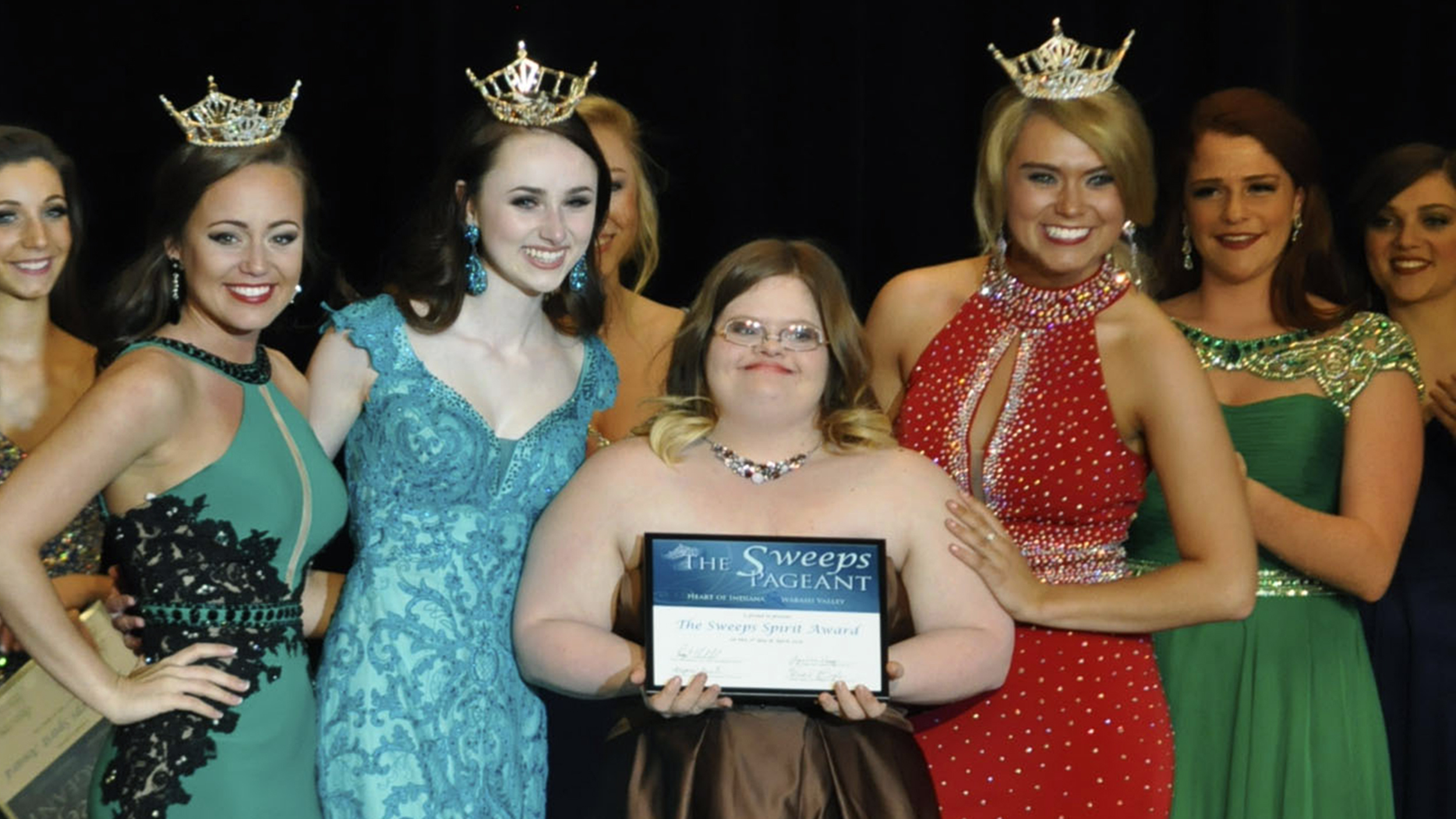 teen down syndrome sets sights on miss america pageant teen down syndrome sets sights on miss america pageant com