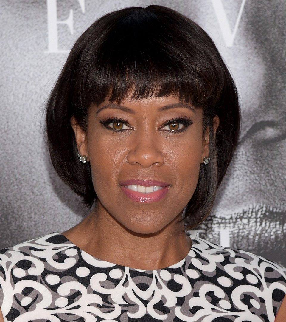 Short Hairstyles Inspired By Celebrity Dos