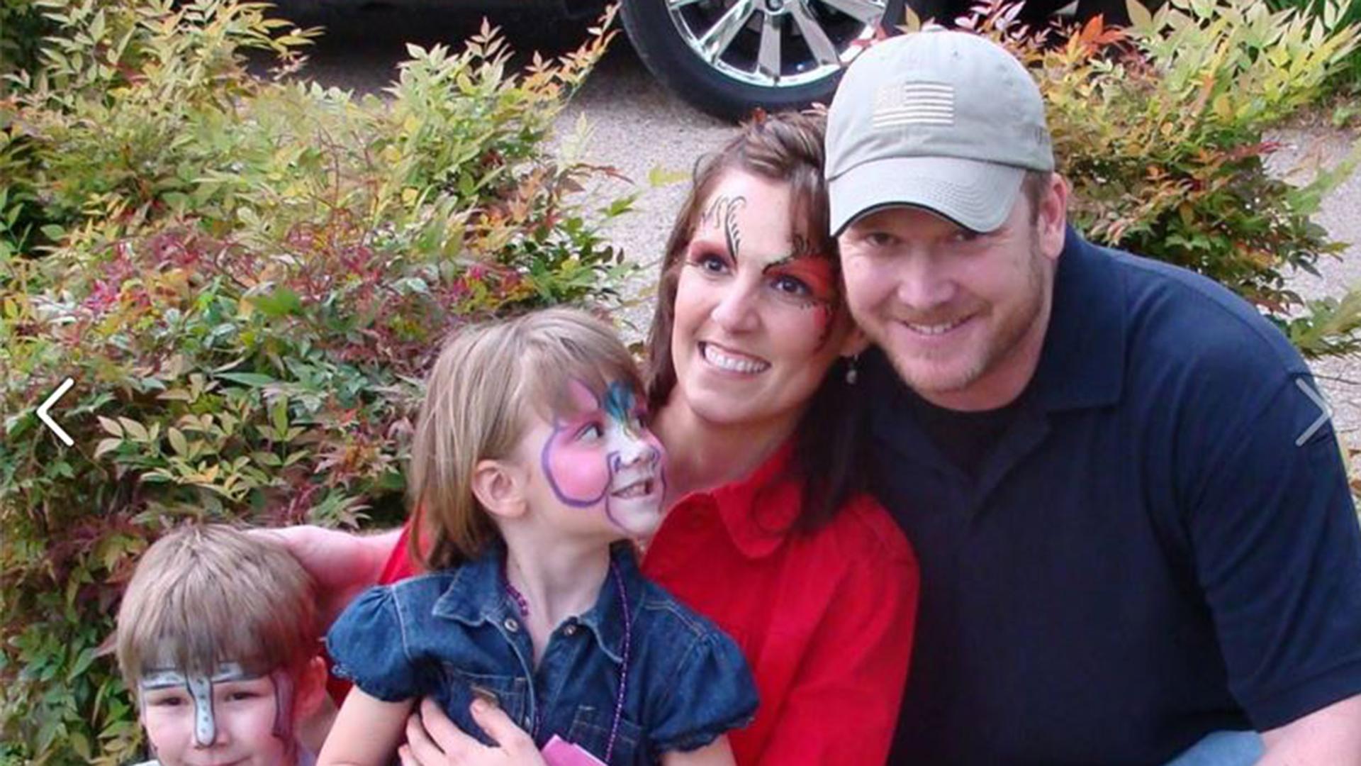 American Sniper' widow writes heartfelt birthday tribute to Chris