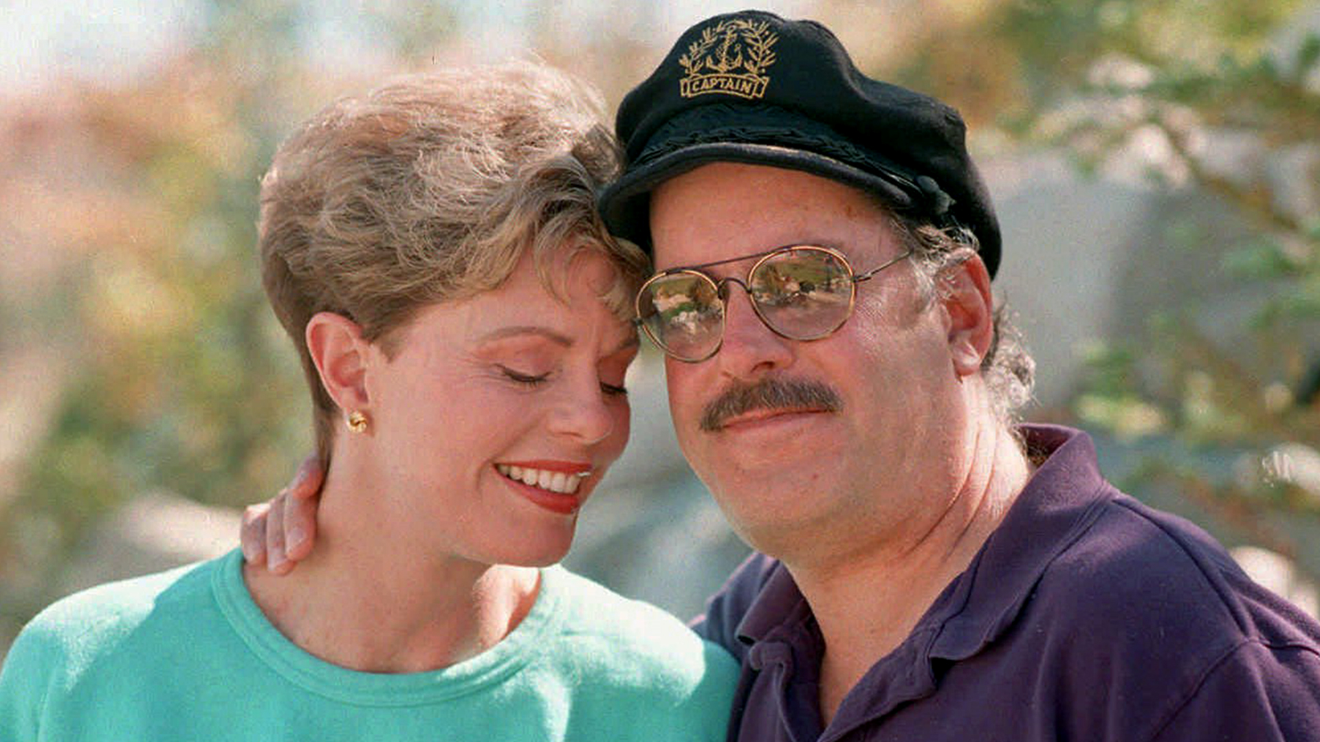Captain And Tennille Captain & Tennille You Never Done It Like That