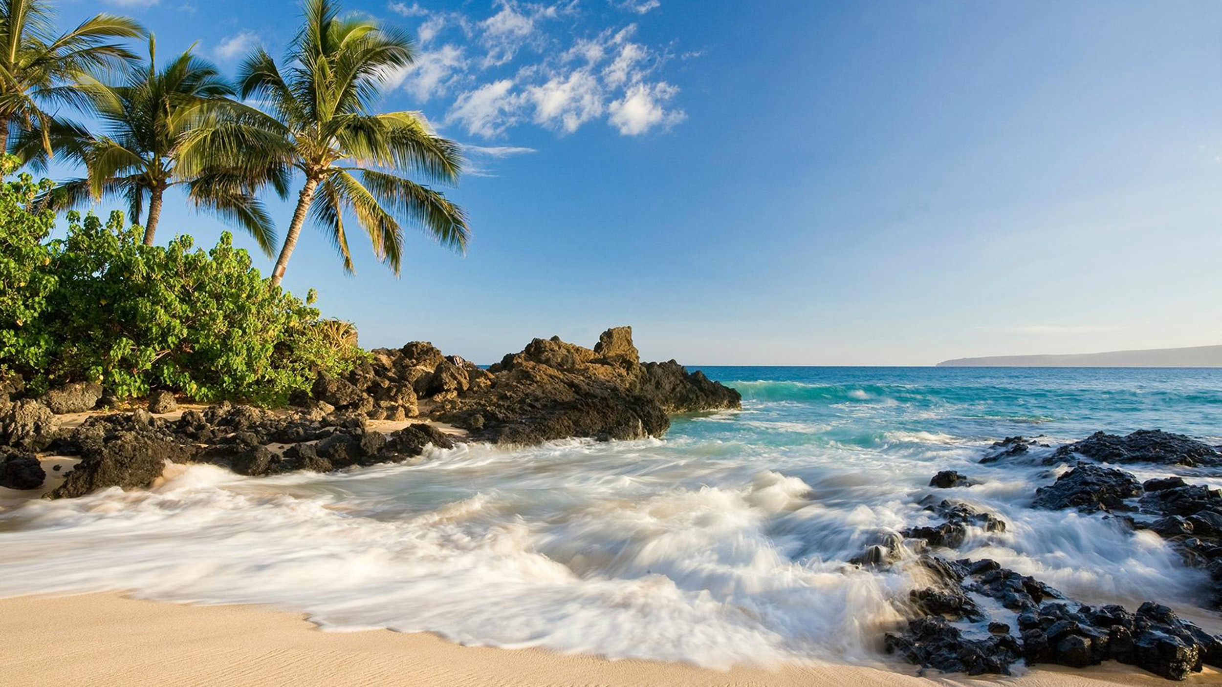 10 best islands in the US and world according to TripAdvisor