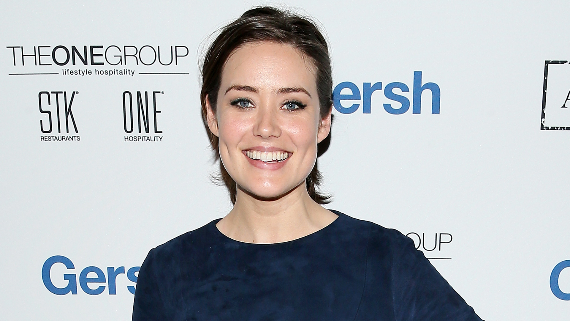 Megan Boone naked (33 pictures) Selfie, Snapchat, see through