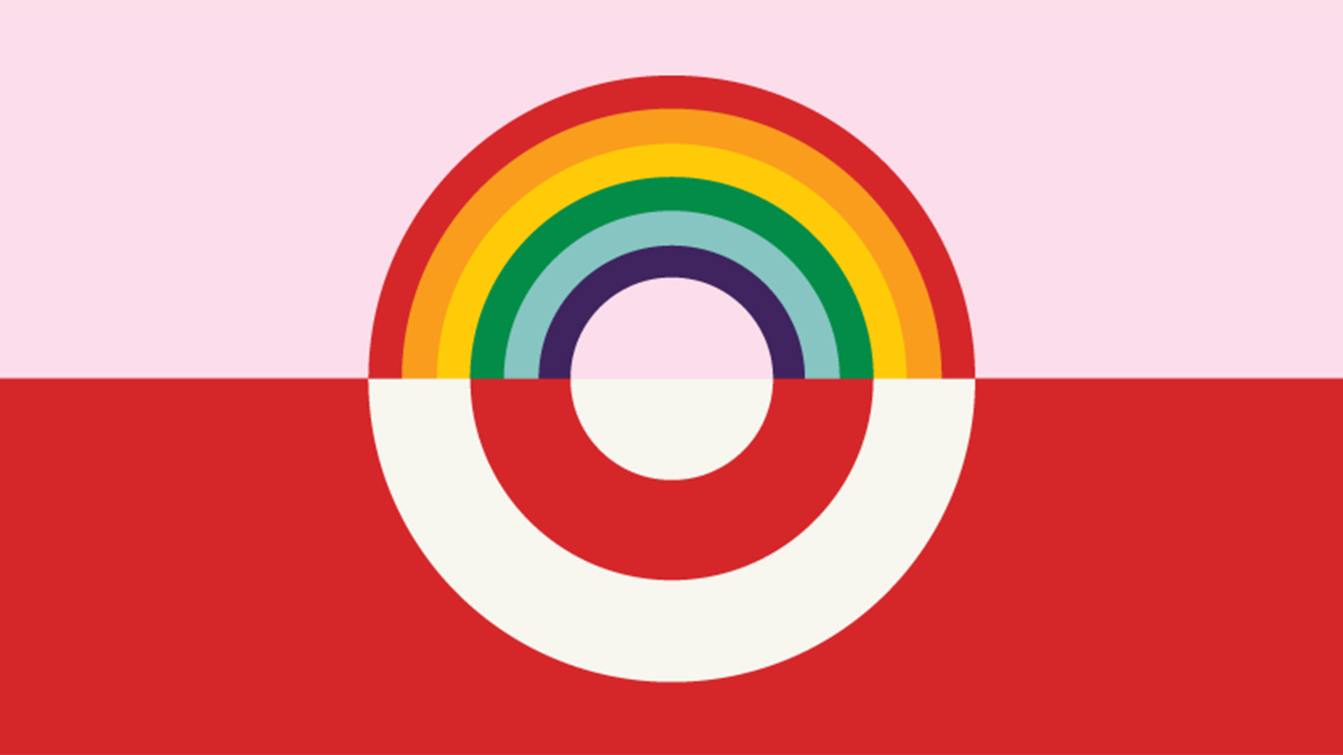 More Birth Certificate Questions Raised >> Target takes an 'inclusive' stand on transgender bathroom debate - TODAY.com