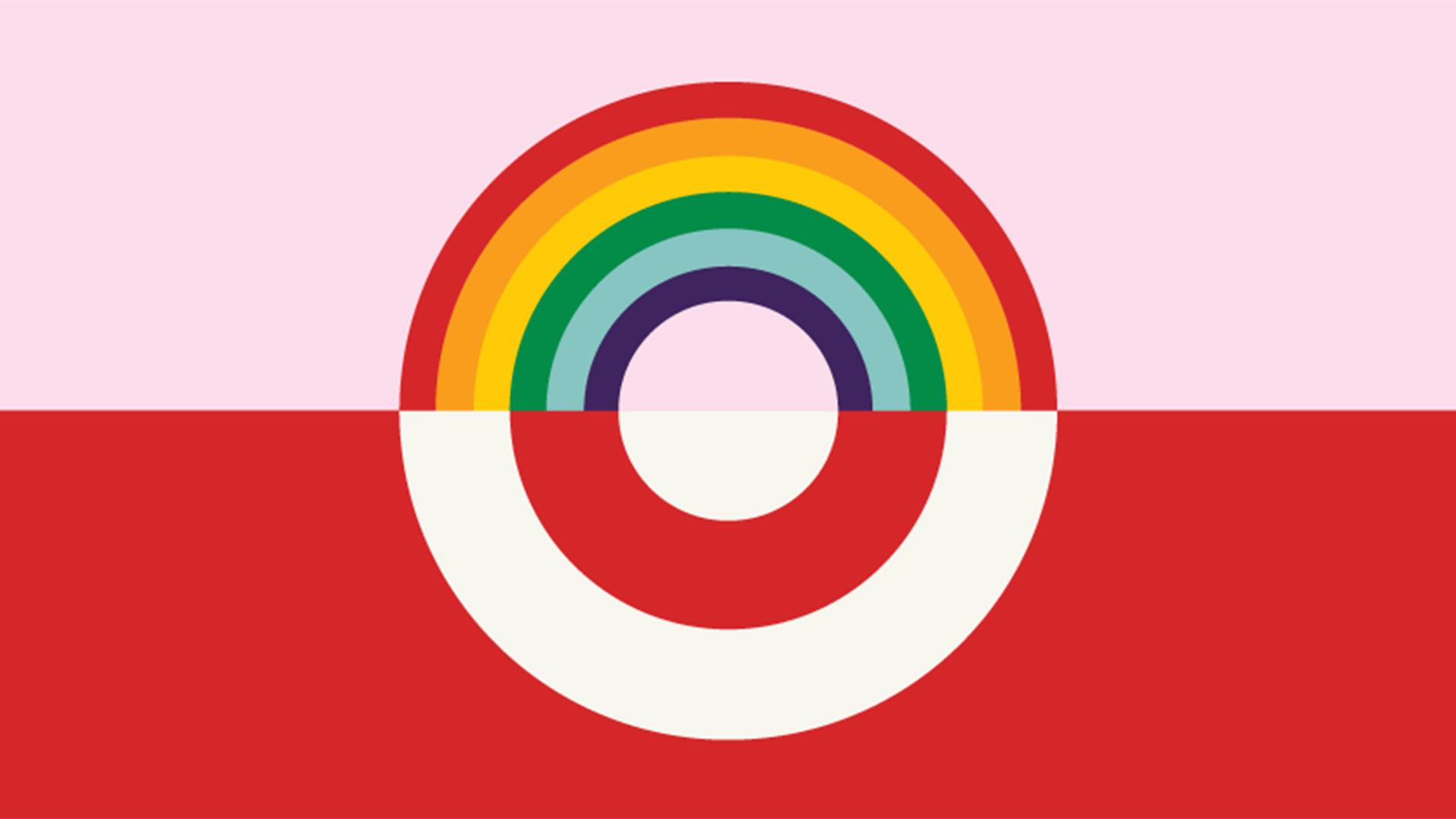 Target Takes An Inclusive Stand On Transgender Bathroom Debate - Transgender bathrooms