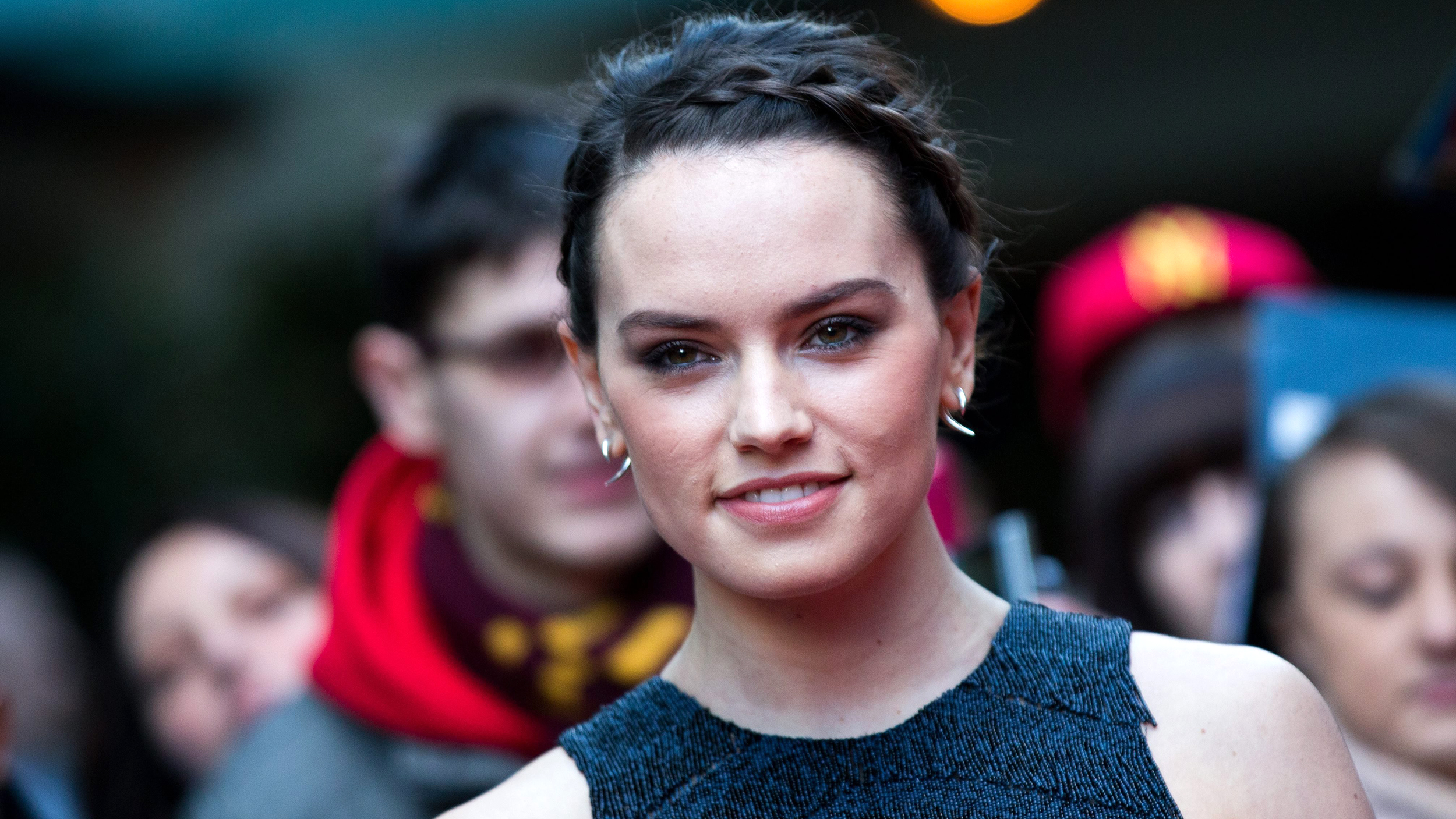 Selfie Daisy Ridley naked (68 photo), Topless, Fappening, Instagram, see through 2006