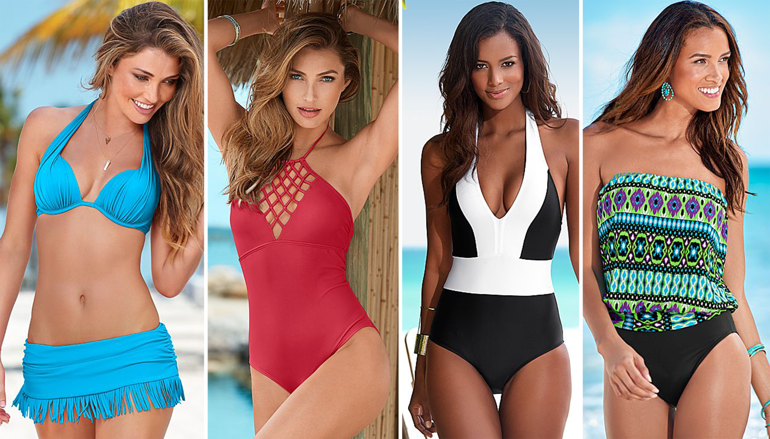 swimsuits-online-today-160421-venus-tease_029a9738551f0a8ff1ff09fa4f34b90a.jpg