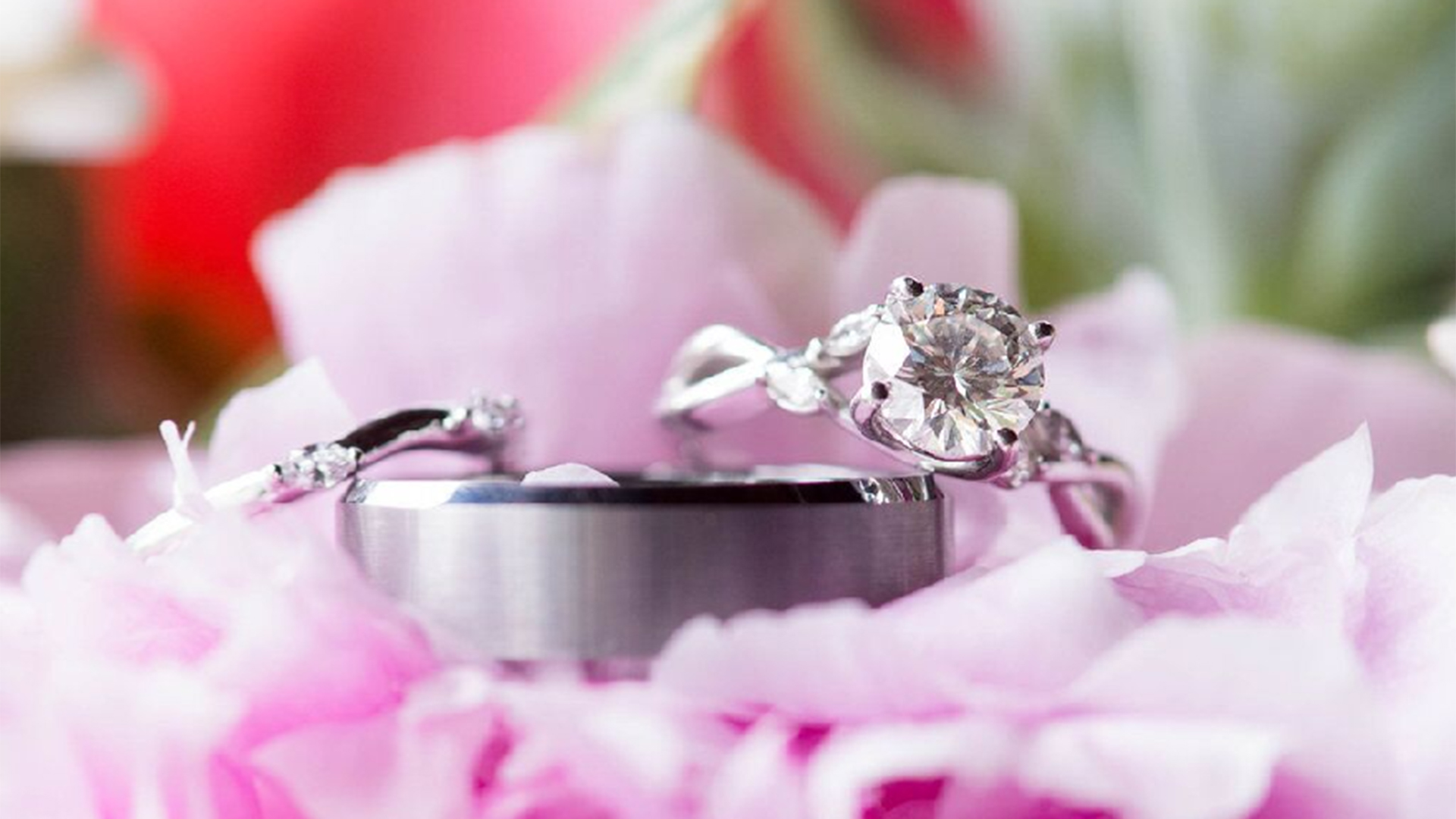 Women Accuse Kay Jewelers Of Losing Or Ruining Their Engagement Rings