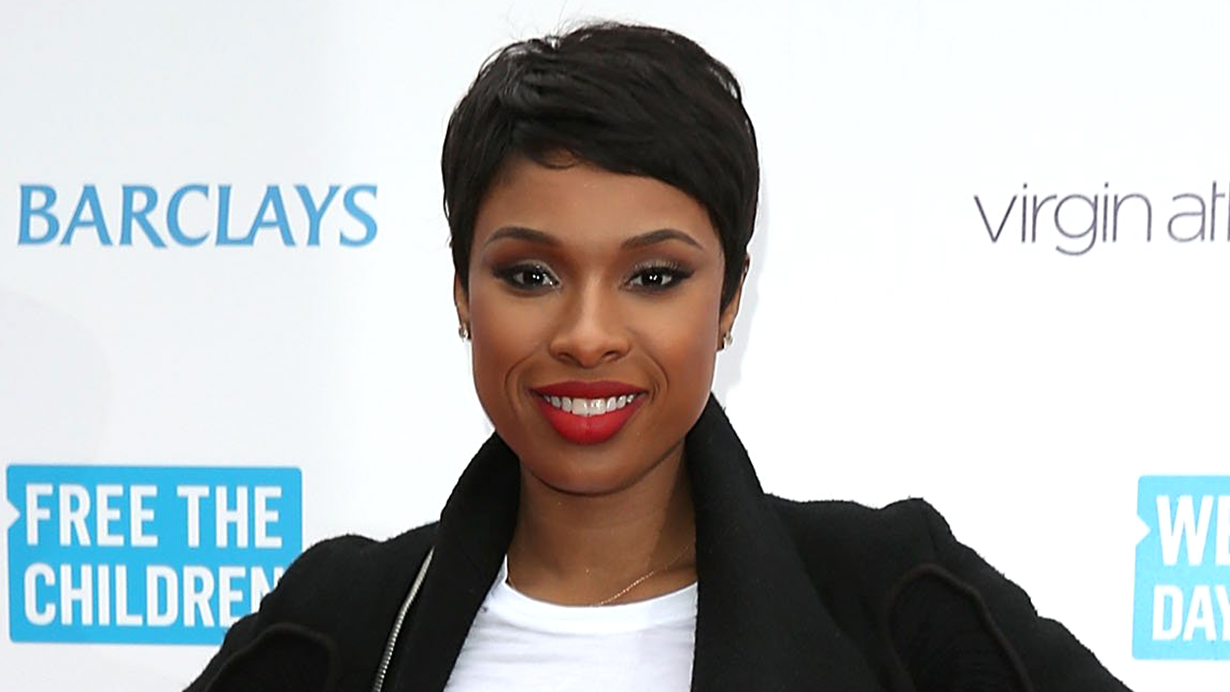 Jennifer Hudson and Harvey Fierstein to Star in Hairspray Live' for NBC