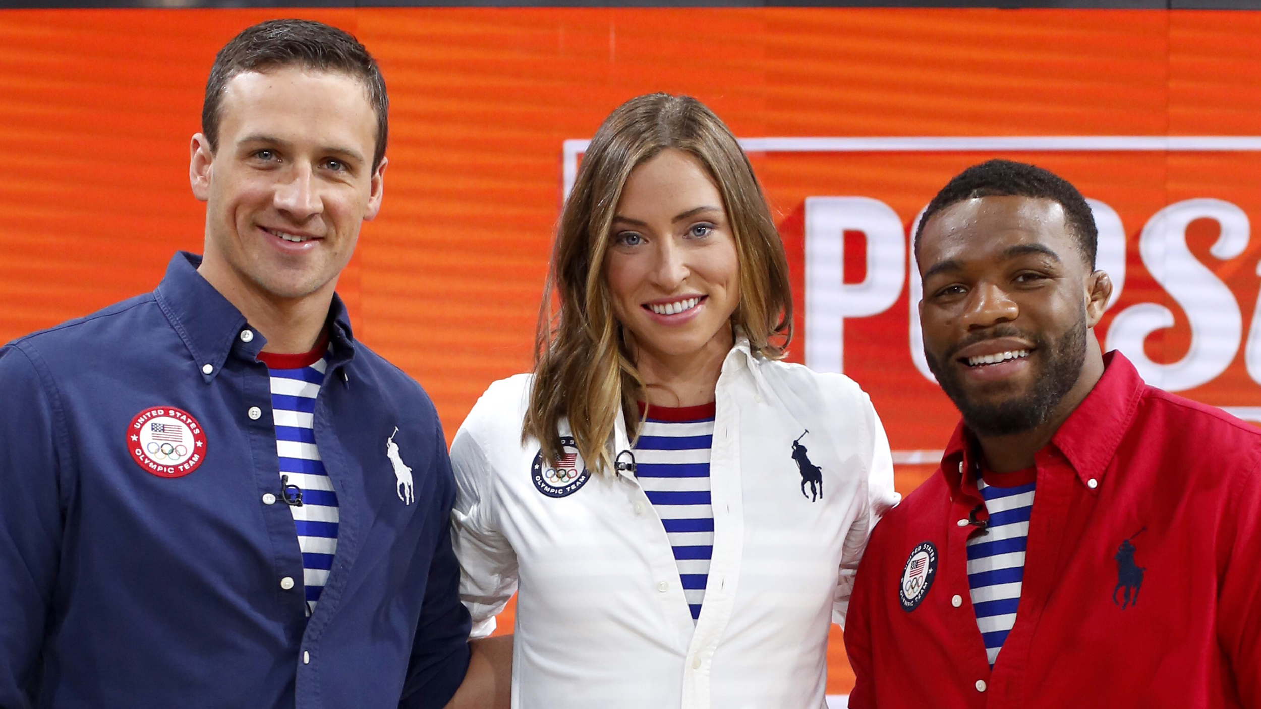 ralph lauren usa olympics 2016 ralph lauren usa collection