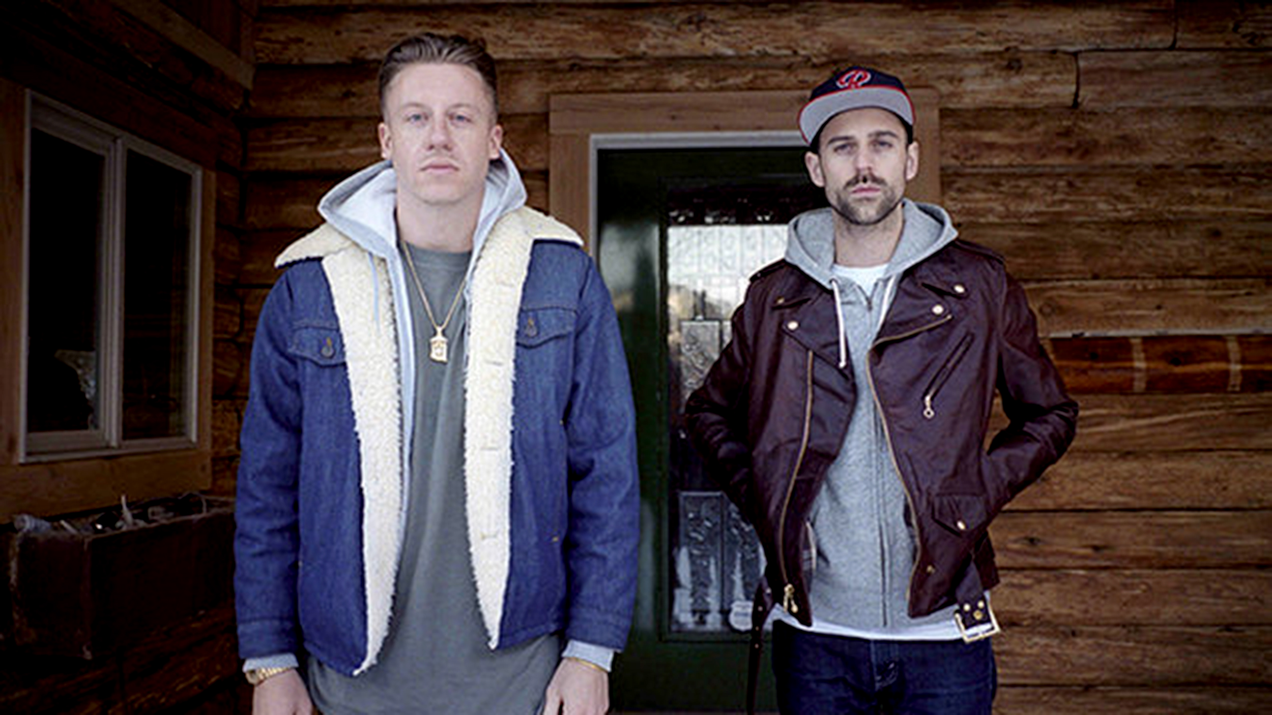 macklemore and ryan lewis today concert what you need to know