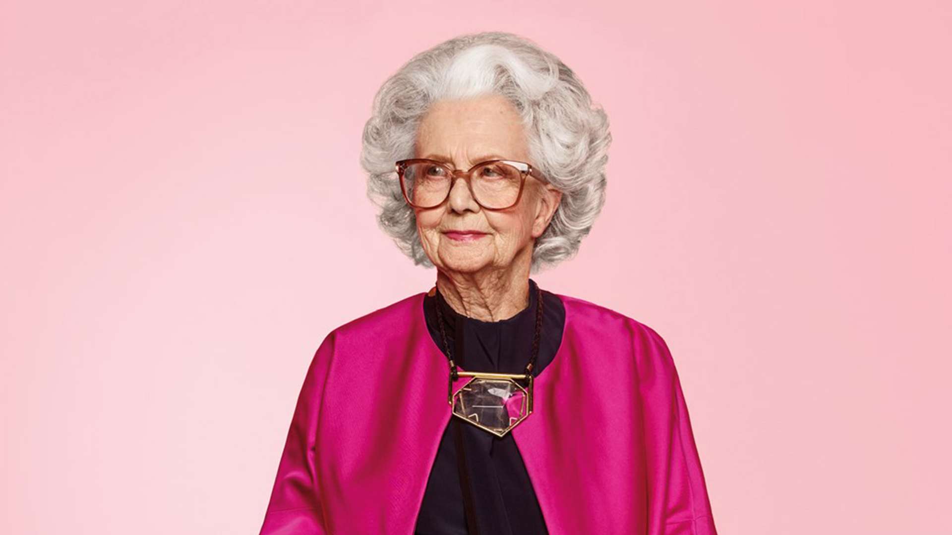 British Seniors Online Dating Service