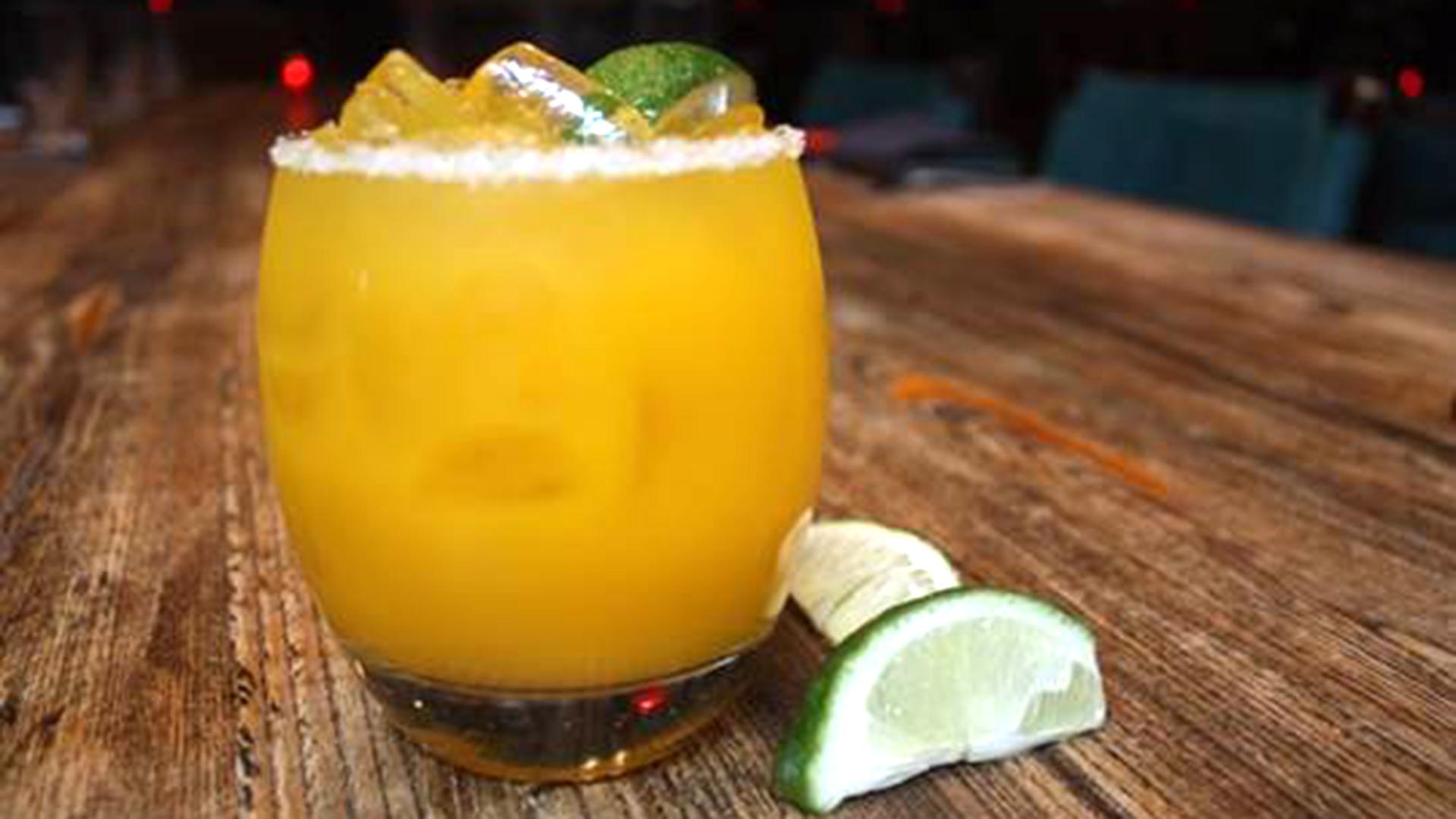 Mango Margarita Related Keywords & Suggestions - Mango Margarita Long ...