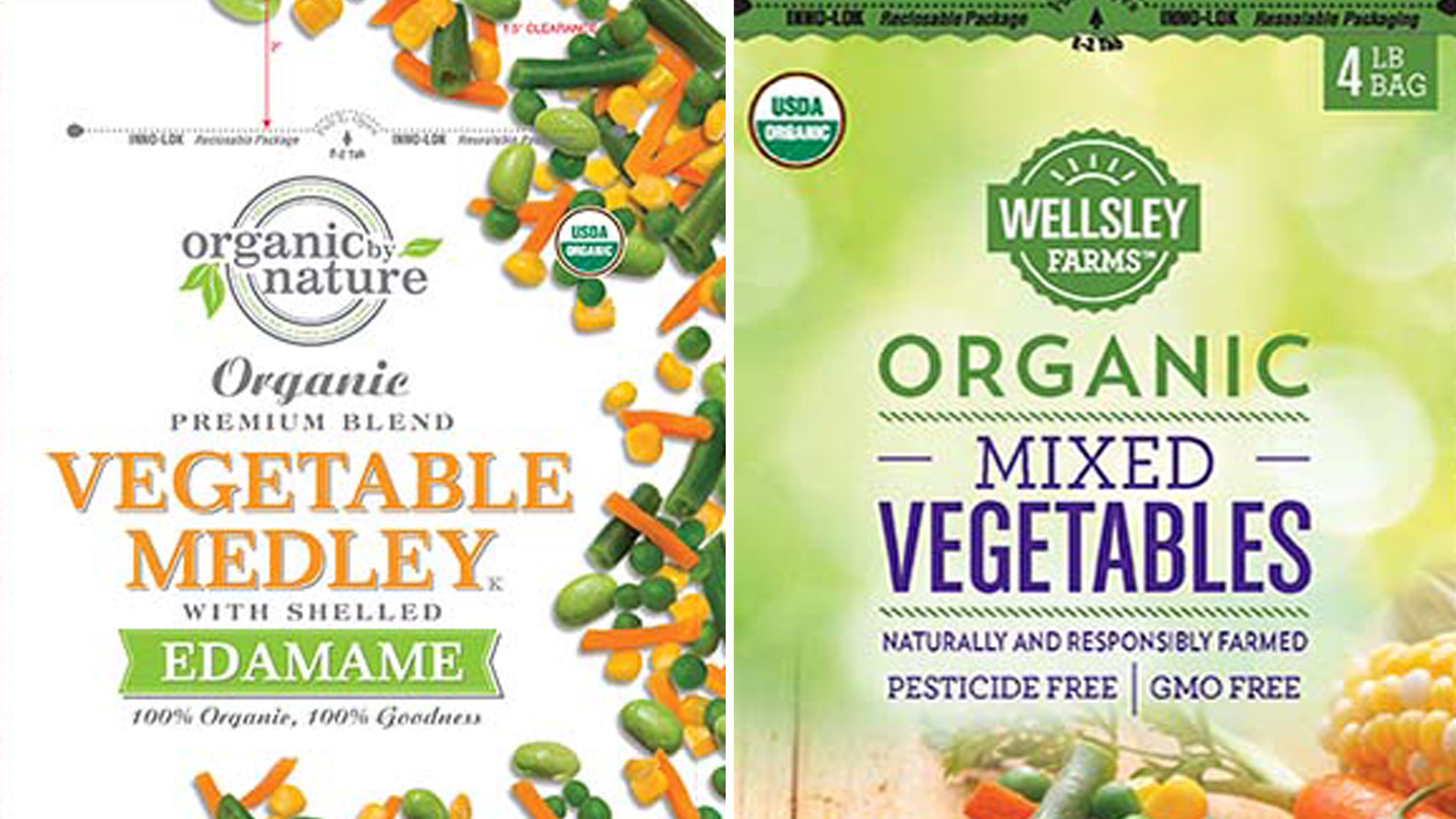healthy fruit for pregnancy recalled frozen fruit
