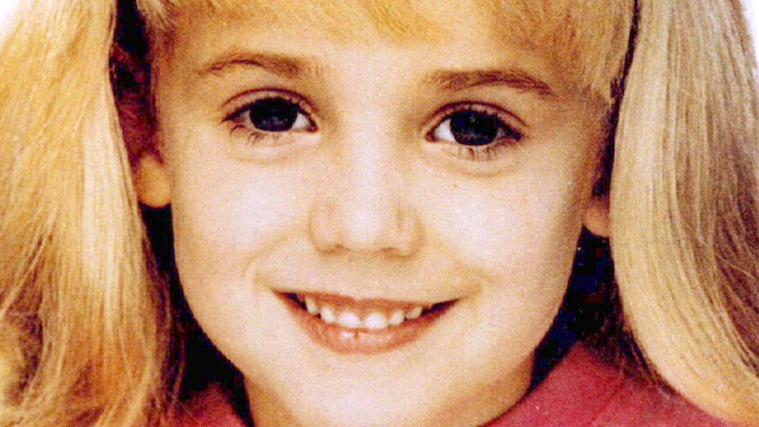 Unsolved case of JonBenet Ramsey continues to raise ...