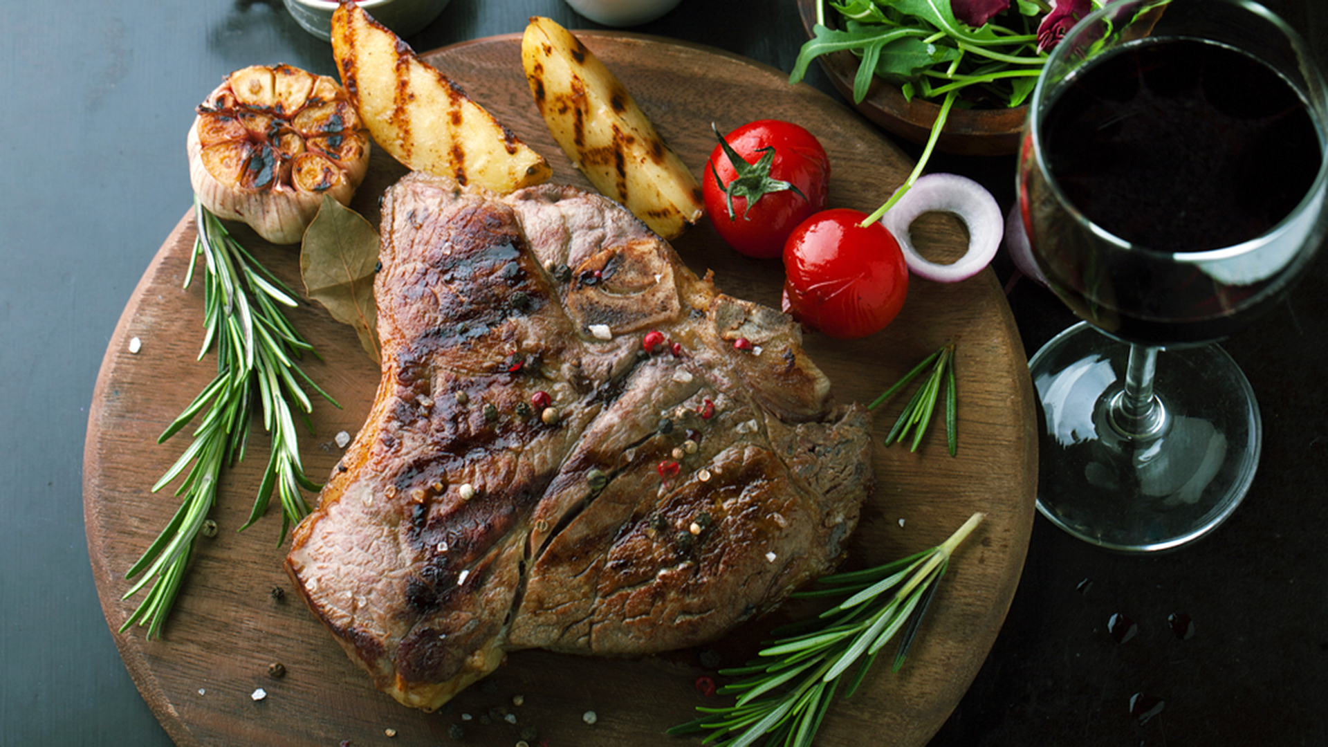 Red meat and potatoes can be part of a healthy diet - TODAY.com