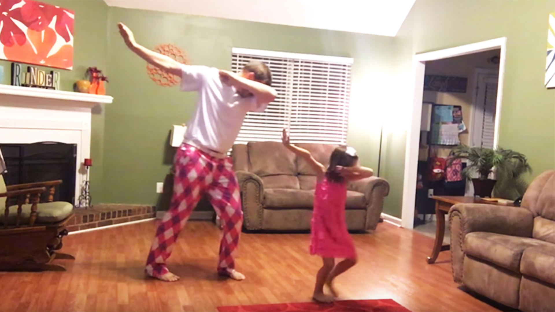 Image result for daddy daughter dance