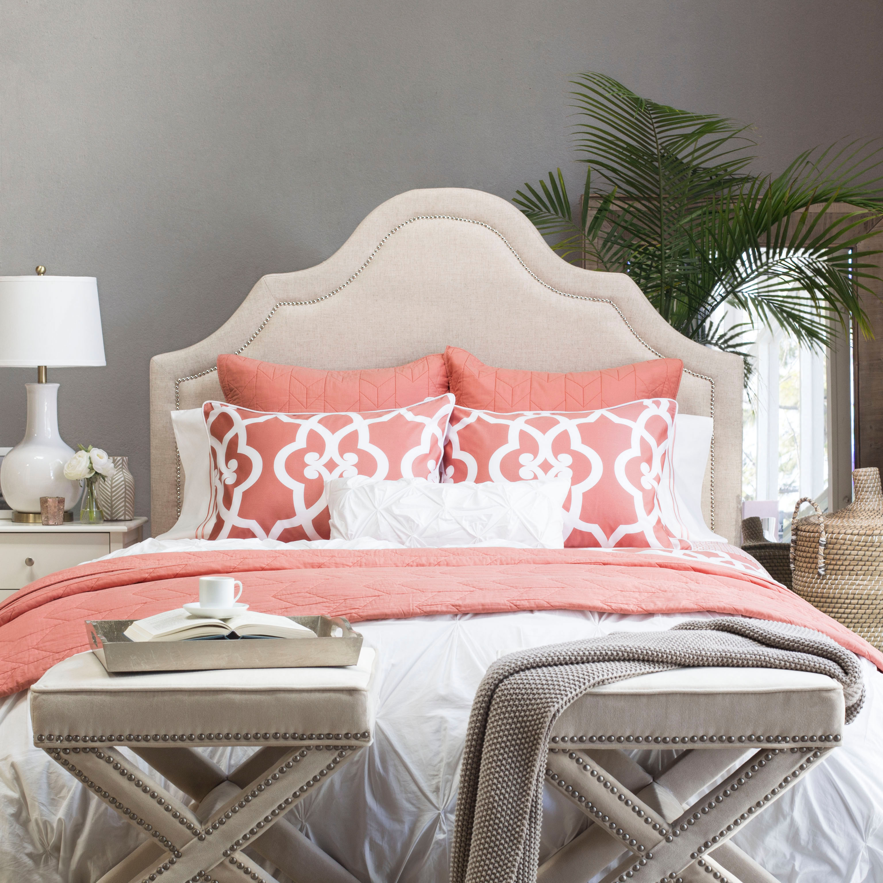 Online bedding companies are popping up — which 20 is best for you