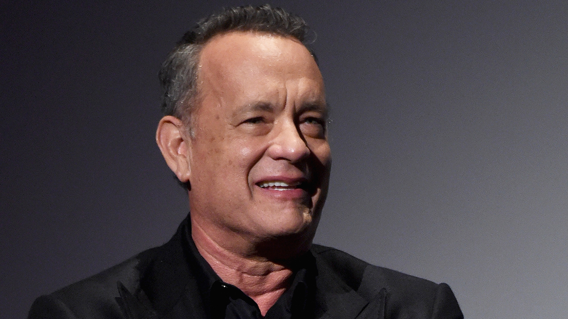 tom hanks on what led to type 2 diabetes diagnosis i was a total