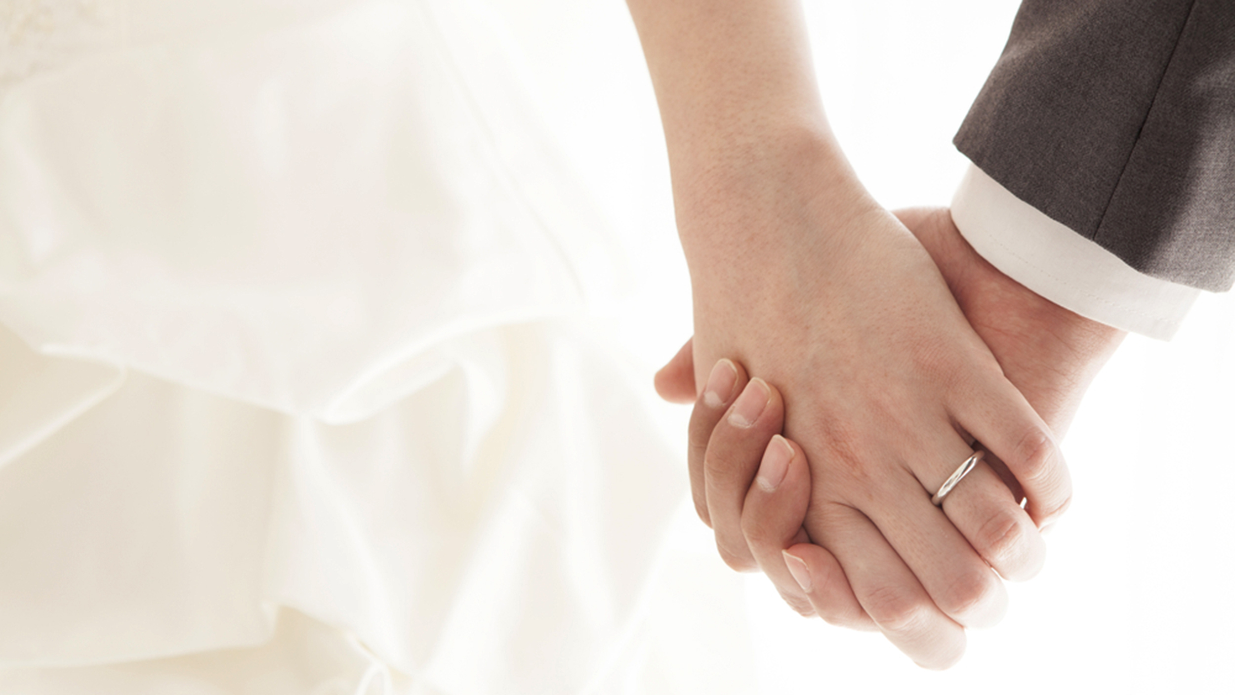 11 THINGS YOU MUST NOT DO IF YOU ARE LOOKING FOR A GOOD WIFE