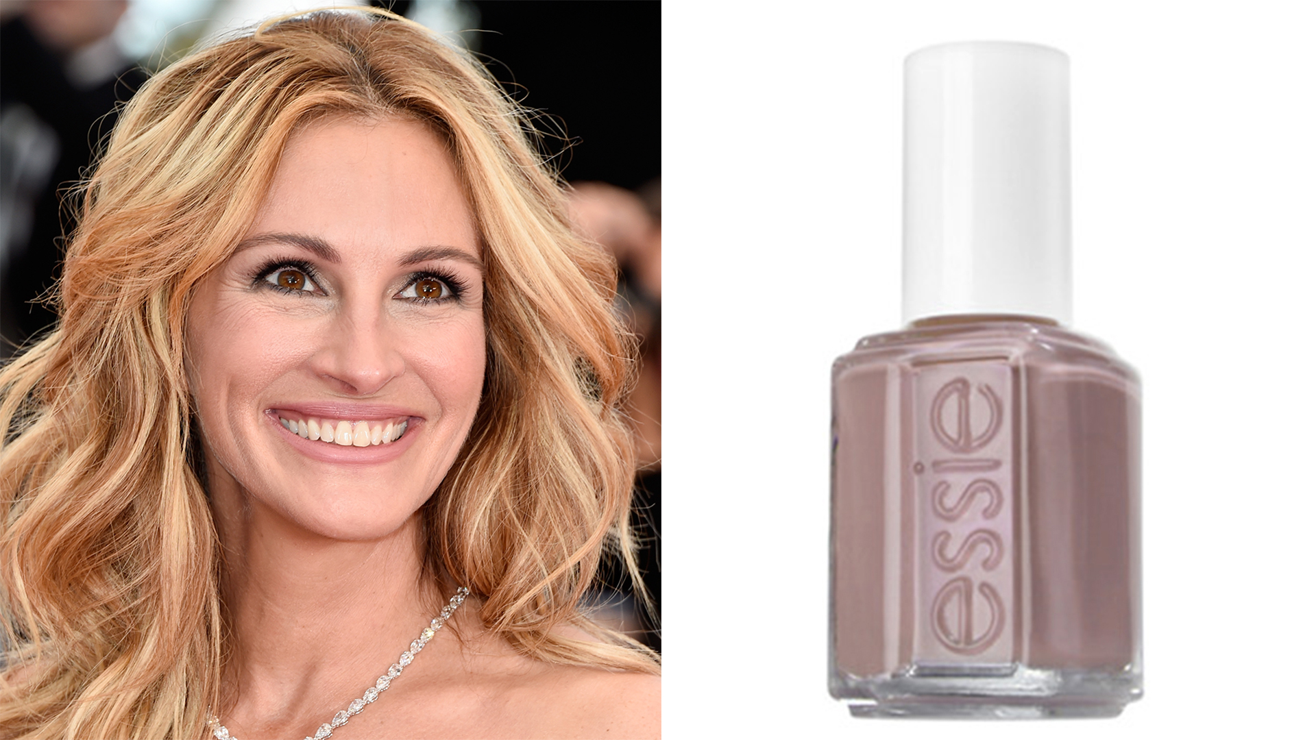 Nude nails: How to find the right nude nail polish for you