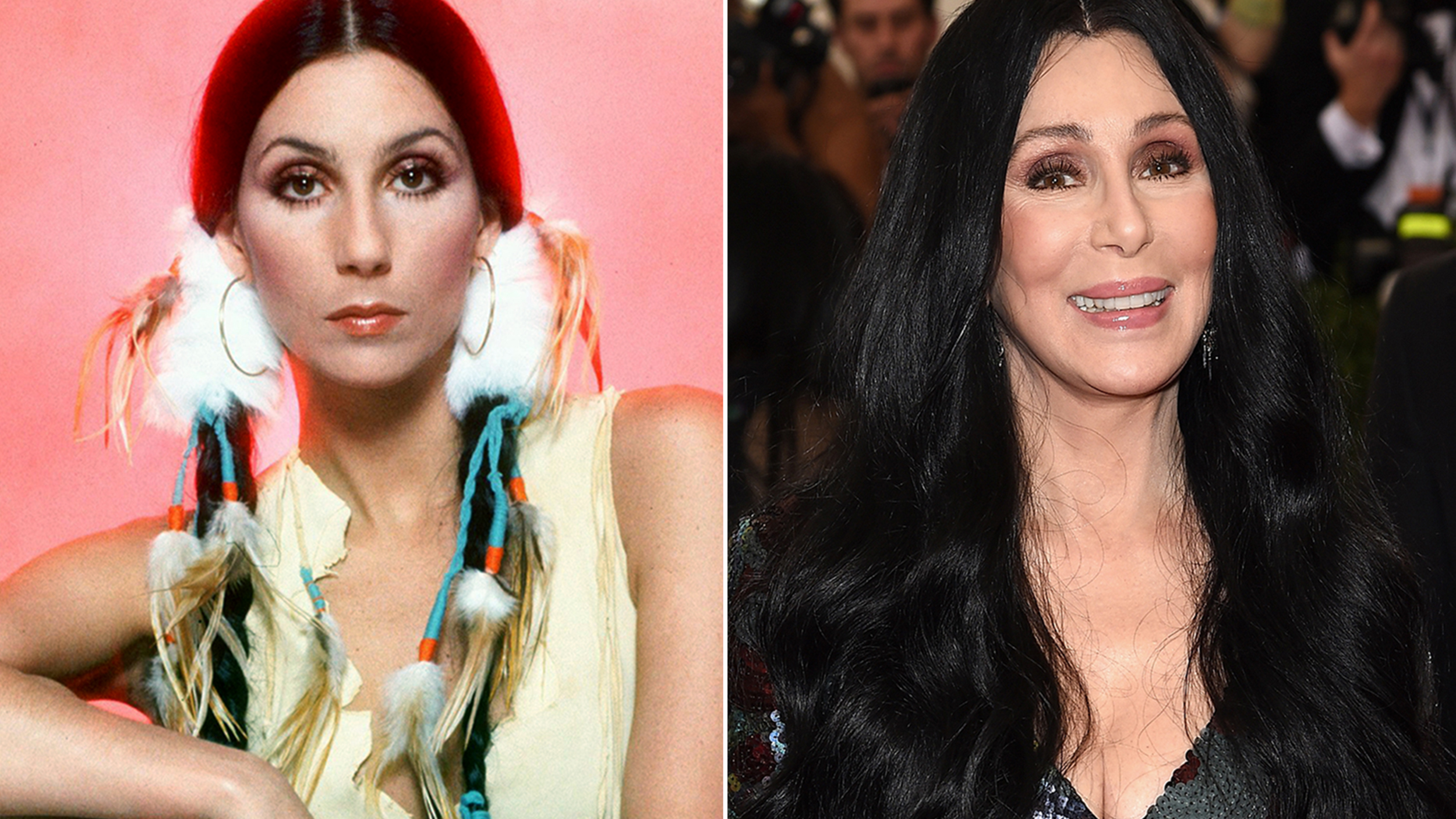 Image result for cher birthday