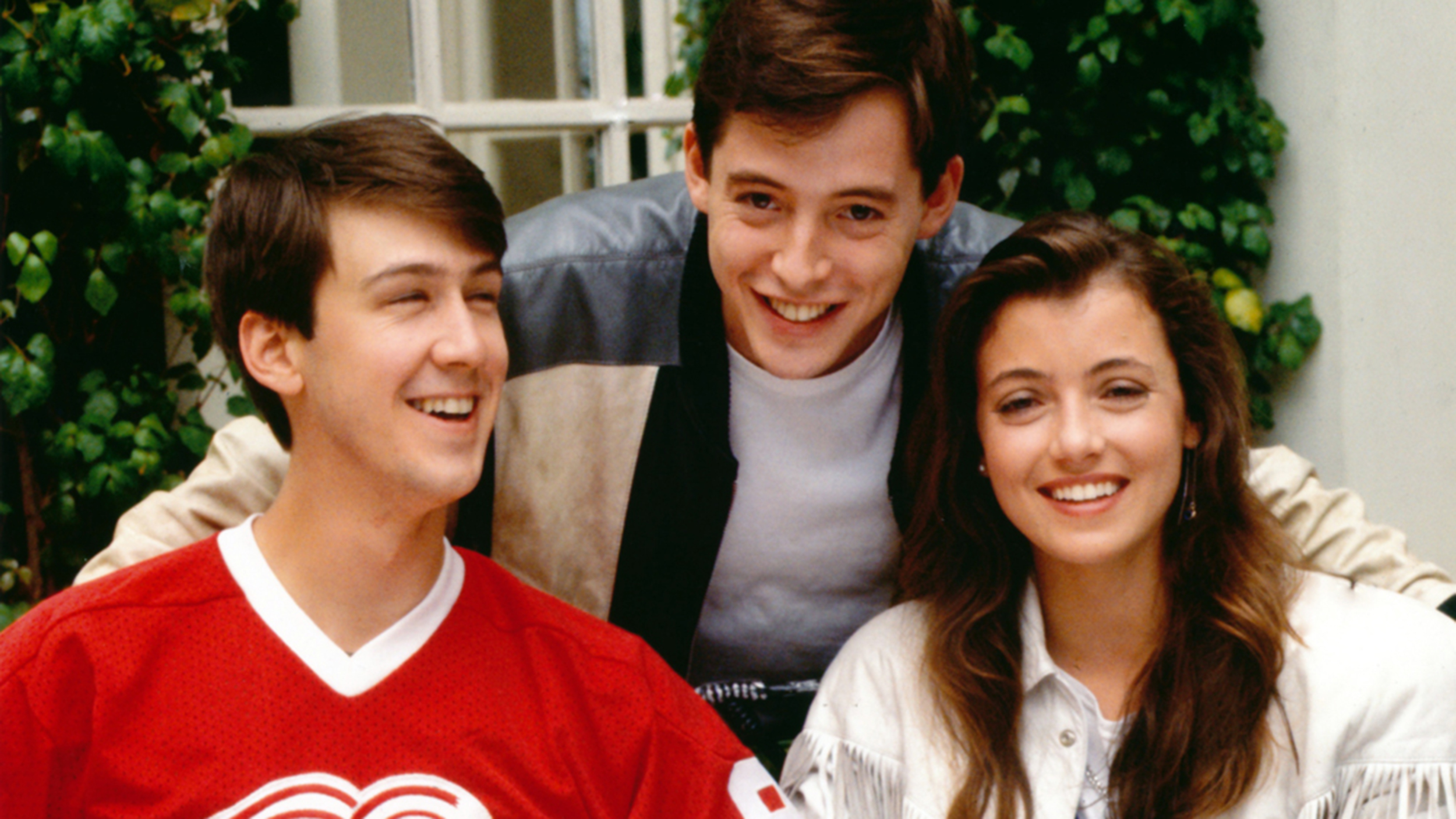 Ferris Bueller S Day Off Quiz See How Well You Remember